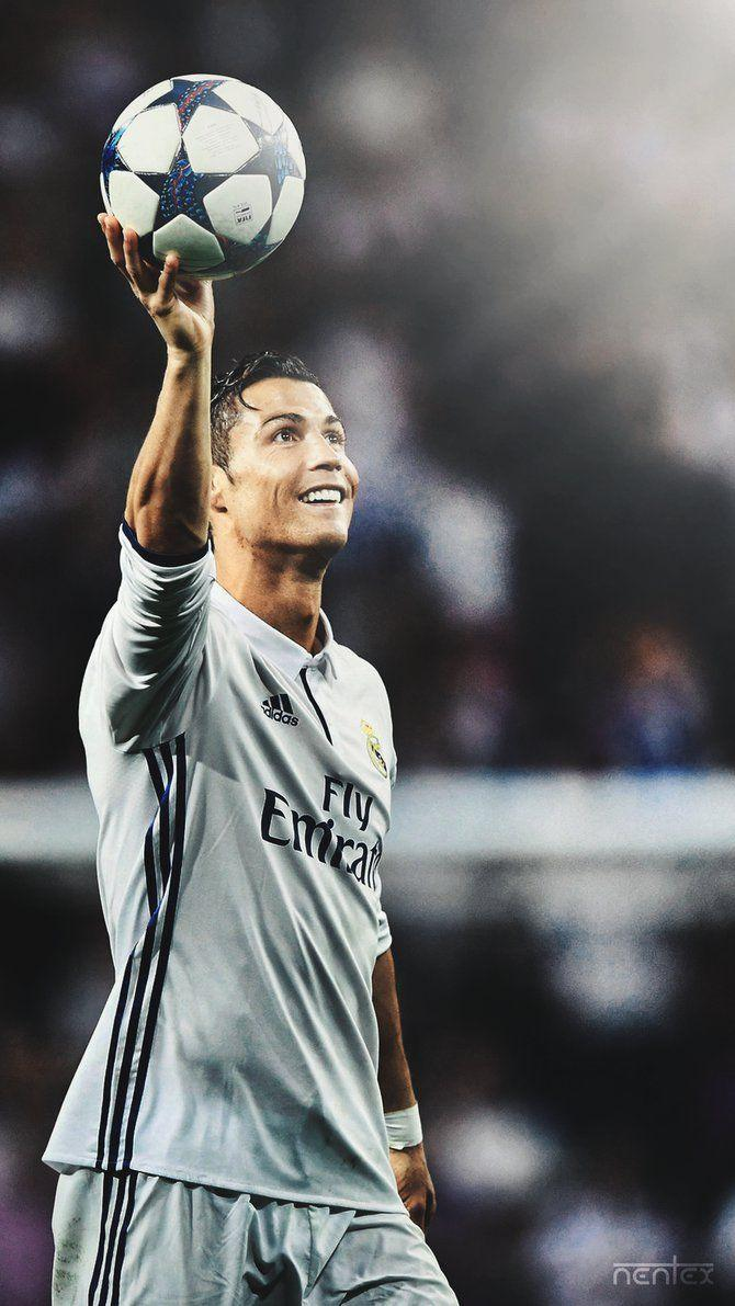 Ronaldo HD Wallpapers For Mobile - Wallpaper Cave