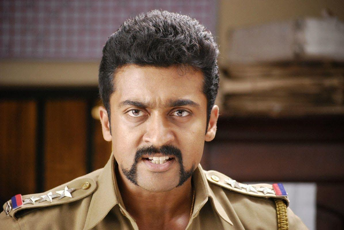 Suriya singam wallpapers wallpaper cave surya singam hd wallpapers atozcinegallery altavistaventures Image collections
