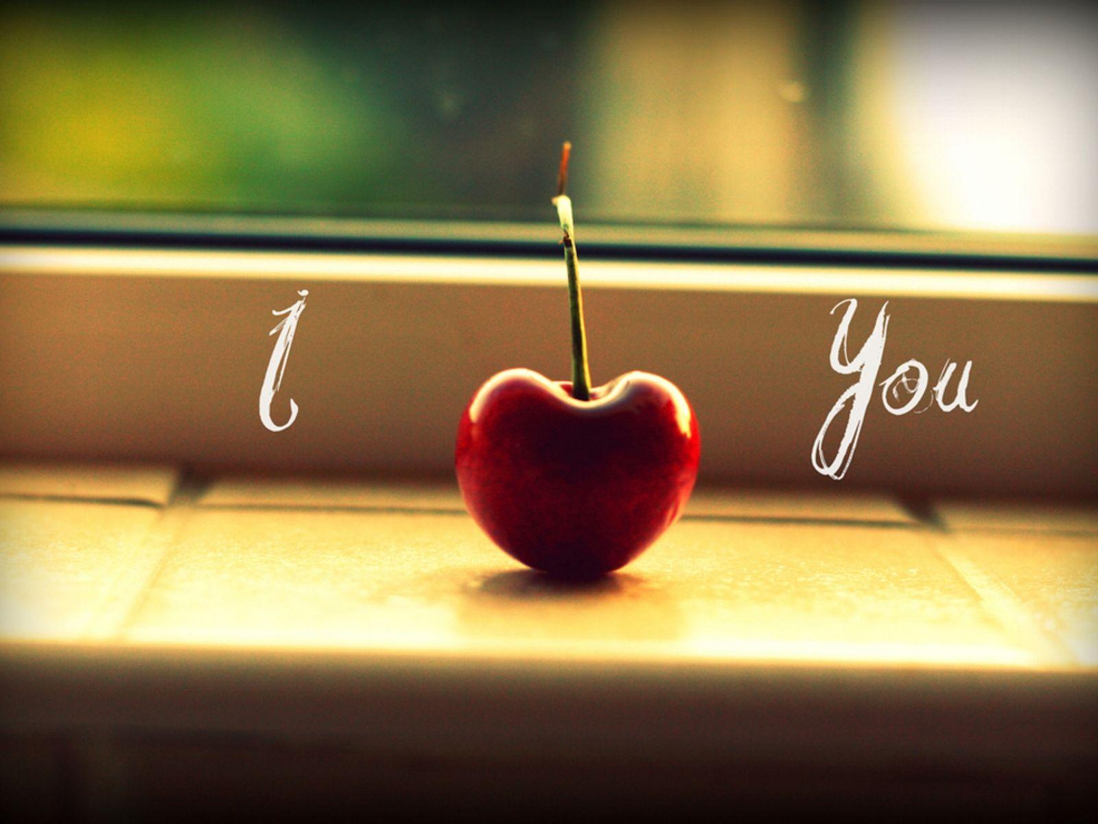 I Love You Images Hd HD Wallpapers Download 1920x1080