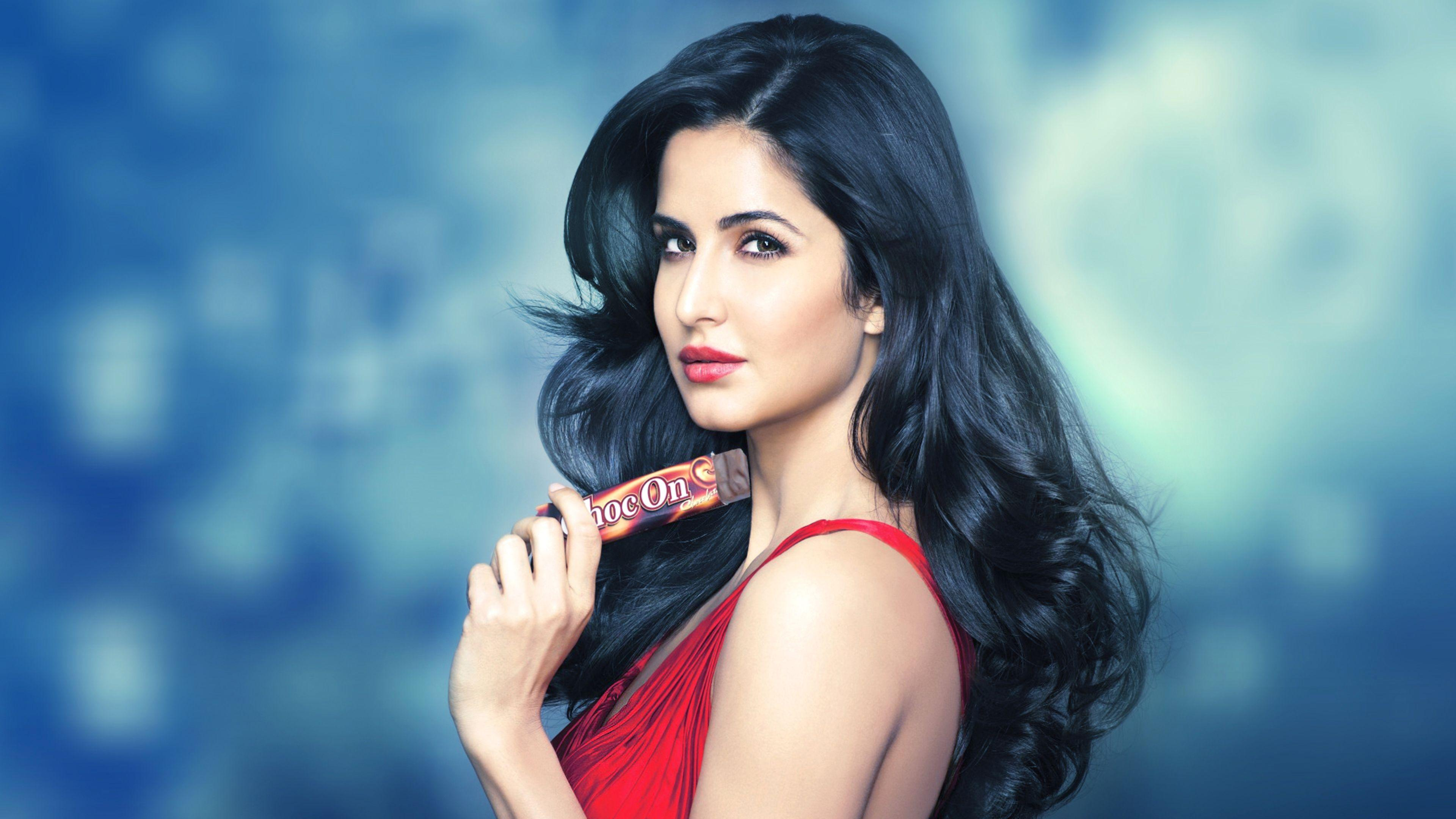 Katrina Kaif Full Hd Wallpapers Wallpaper Cave