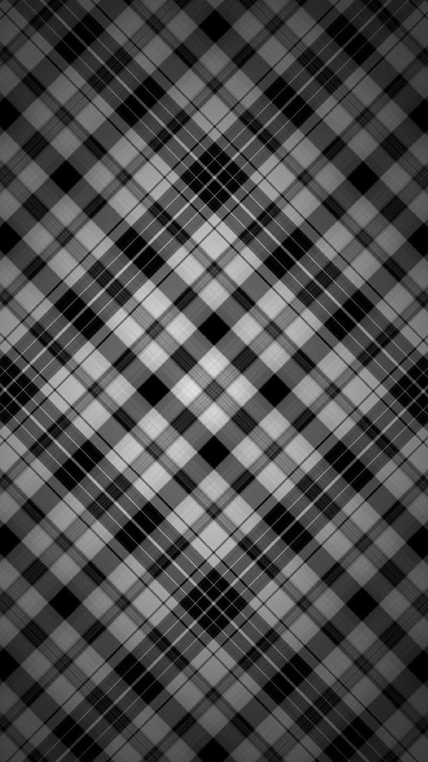 Wallpapers Keren Wallpaper Cave