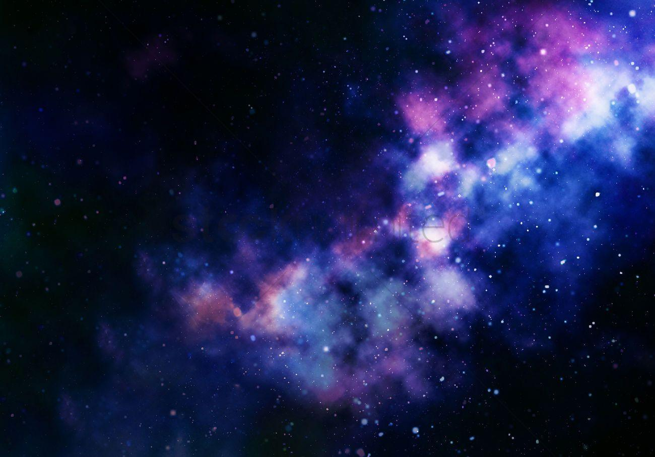 Galaxy Backgrounds Wallpaper Cave