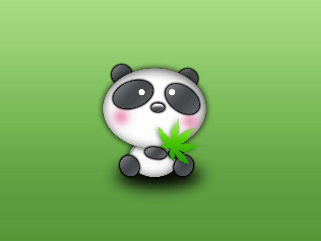 Download 6600 Wallpaper Animasi Cute Gambar HD Gratid