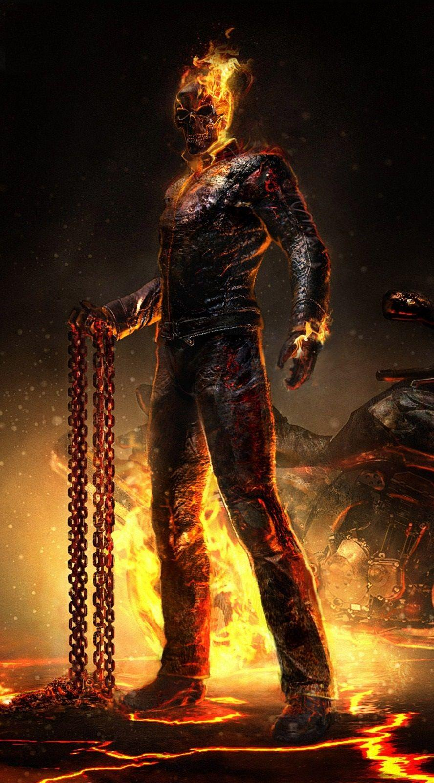 Ghost Rider image ghost rider HD wallpapers and backgrounds photos