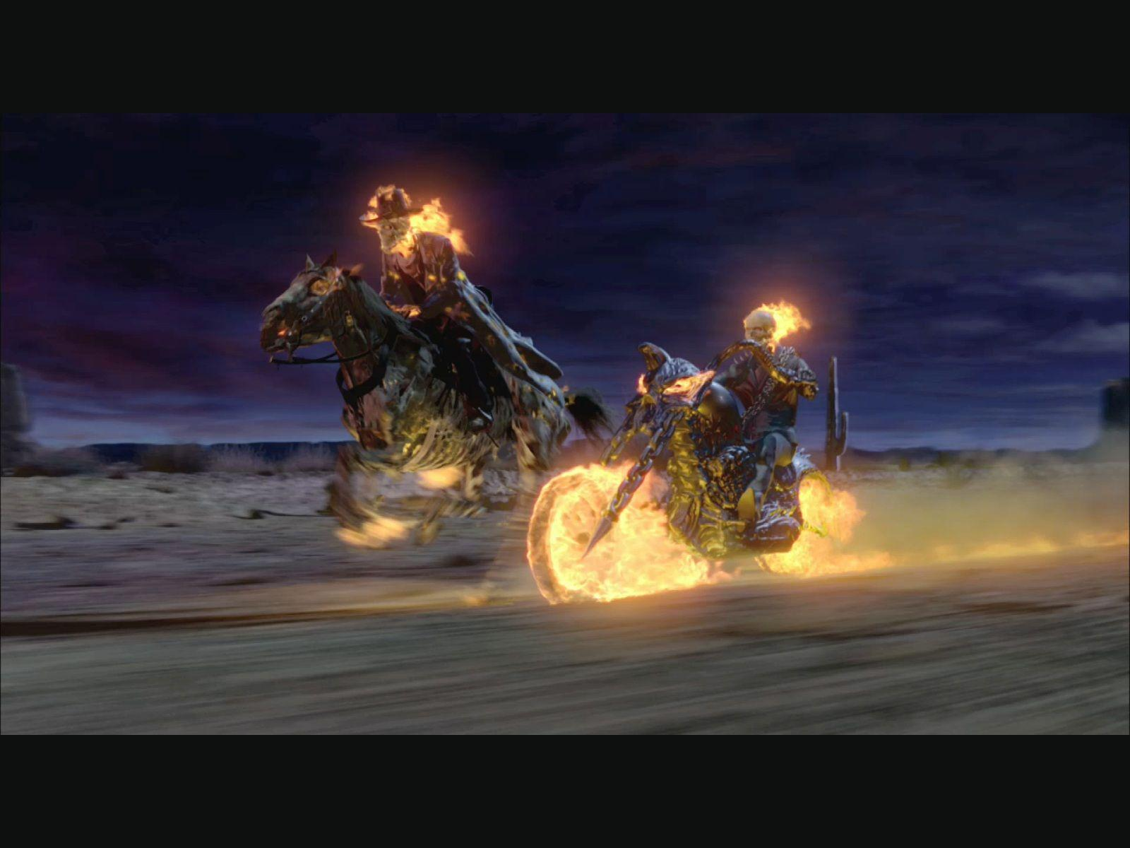 Ghost Rider HD Wallpapers Wallpapers 1920×1200 Ghost Rider HD