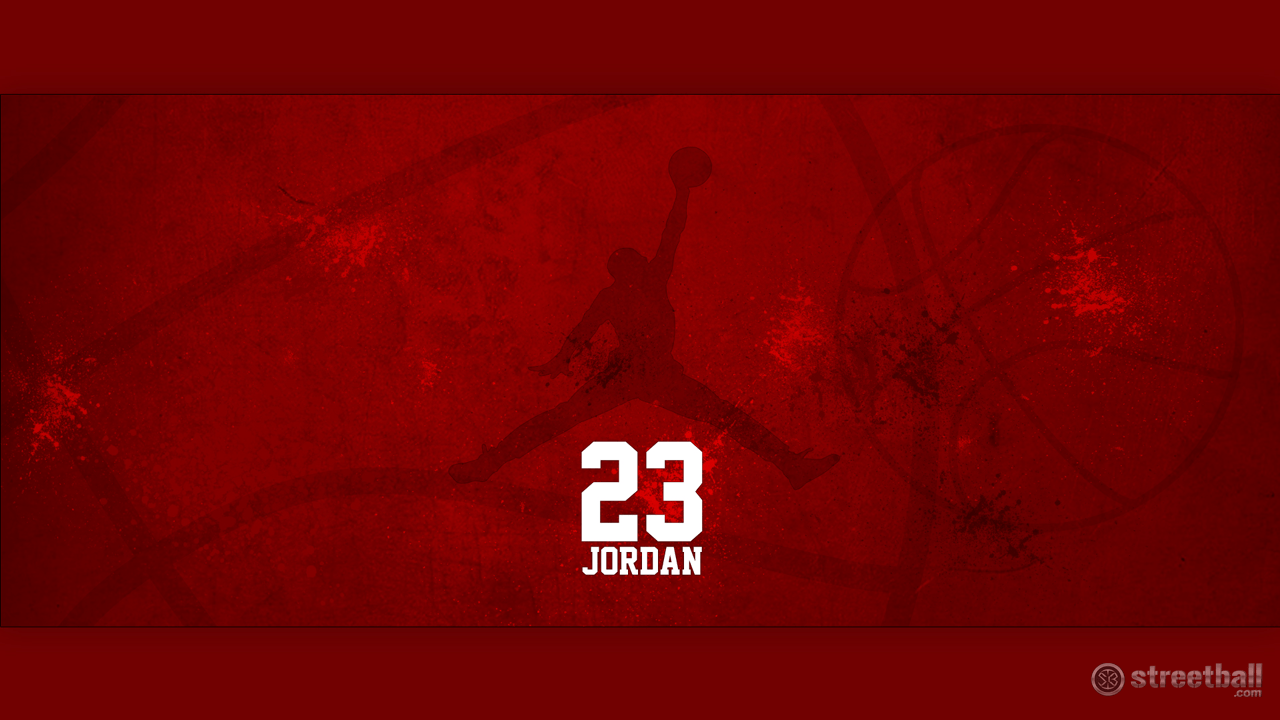 Michael jordan symbol wallpapers wallpaper cave - Jordan screensaver ...