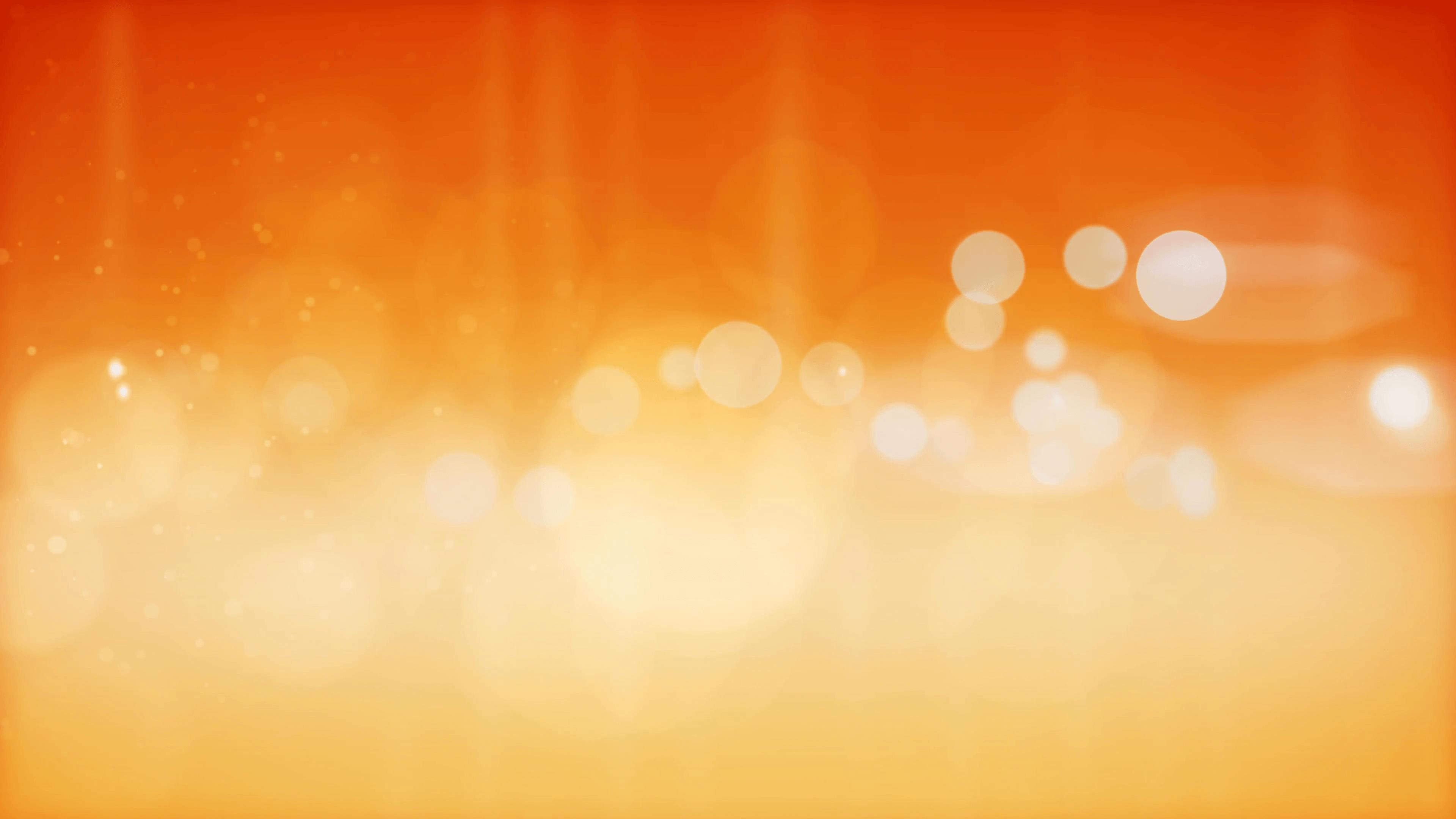 Orange Backgrounds Yeterwpartco