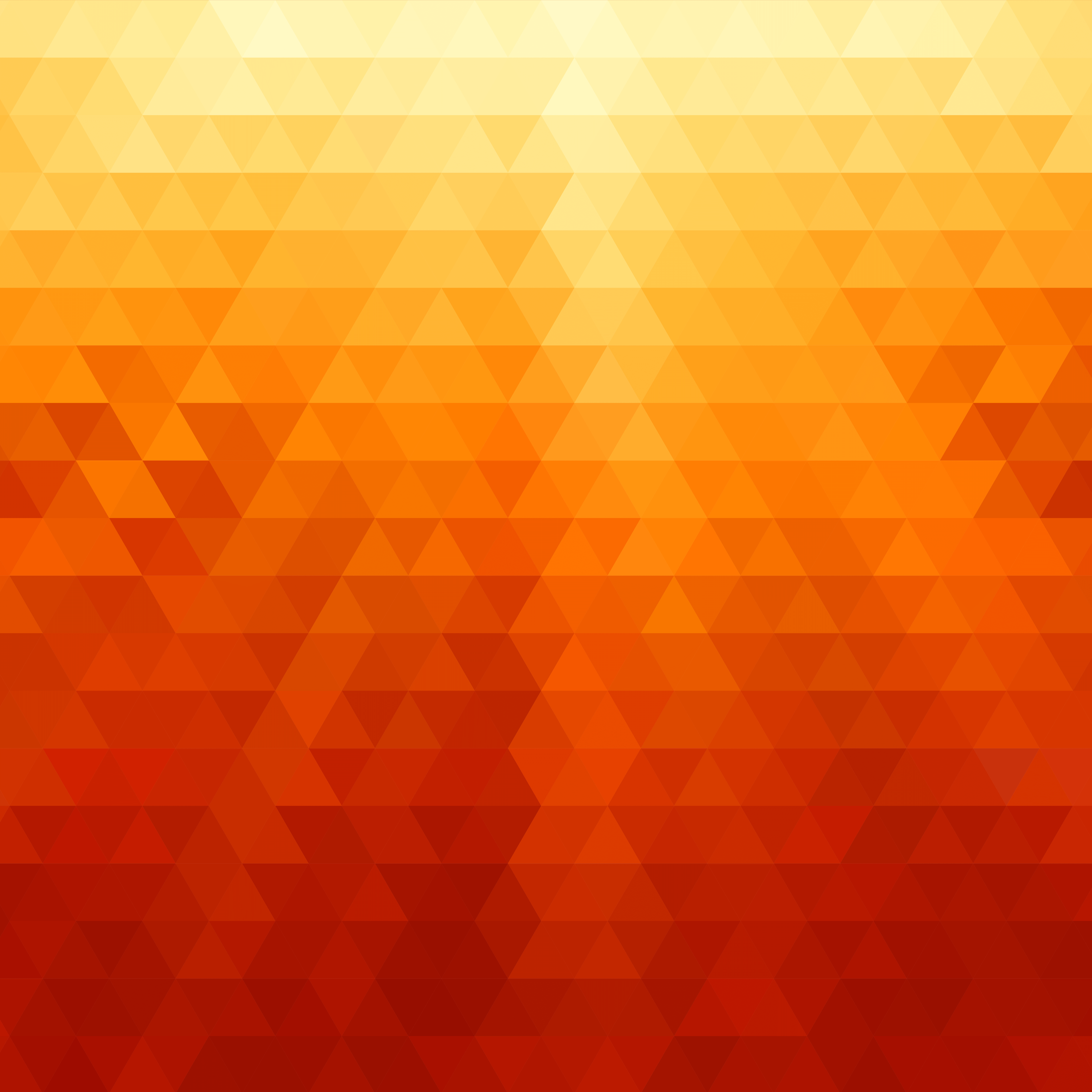Orange Backgrounds - Wallpaper Cave