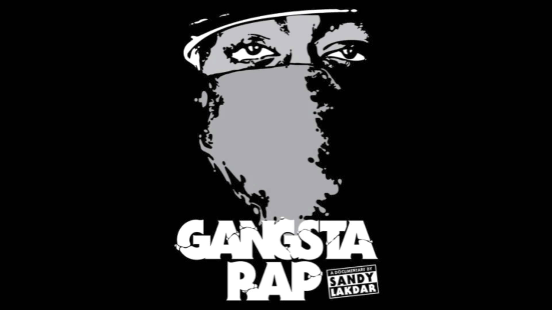 Most Inspiring Wallpaper Logo Gangster - wp2564483  Best Photo Reference_158275.jpg