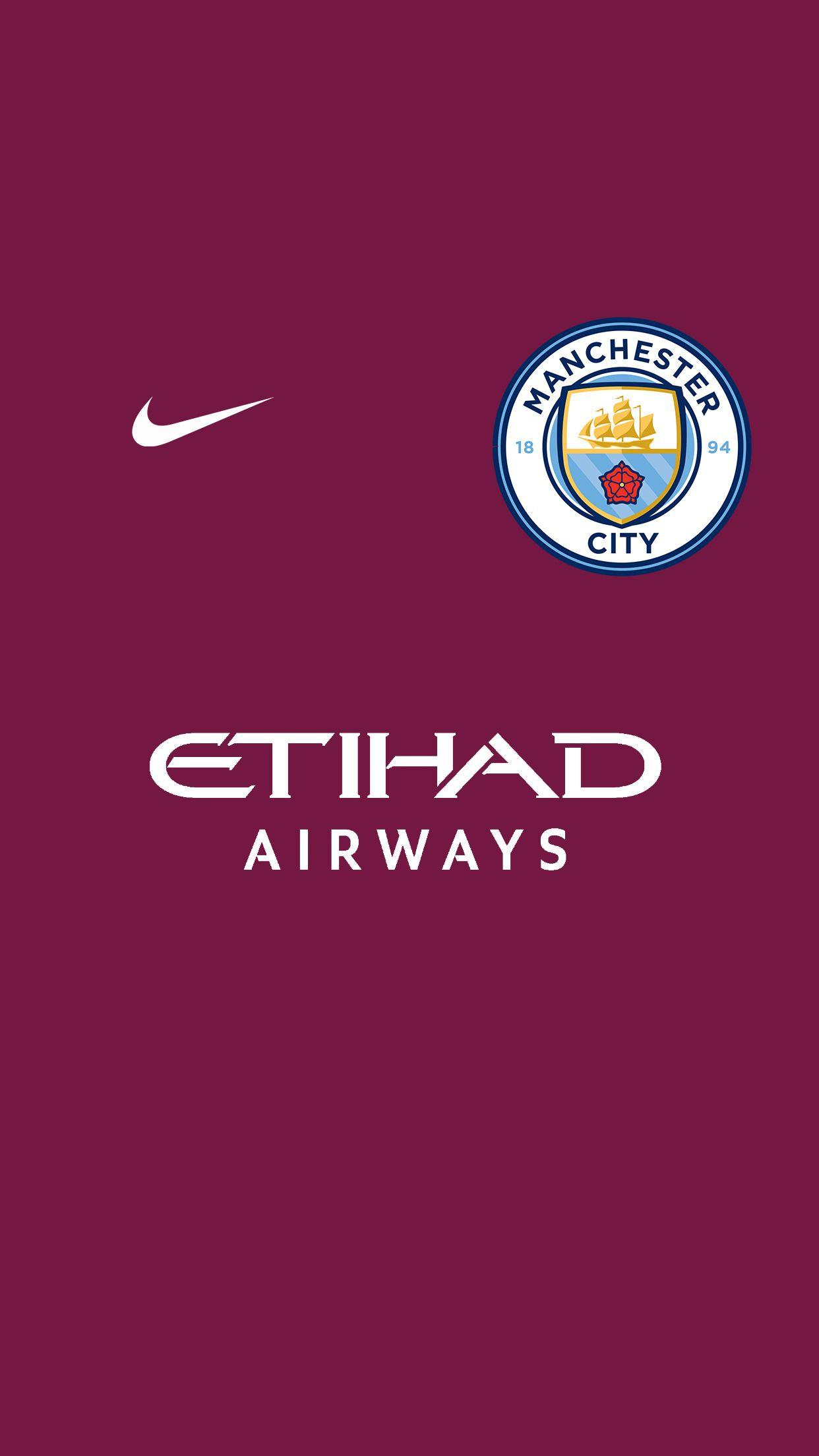 Manchester City 2021 Wallpapers Wallpaper Cave