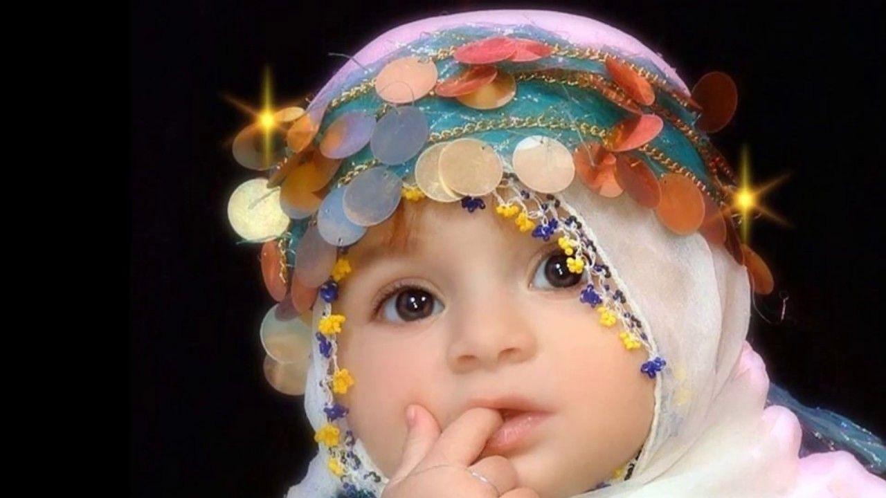 Beautiful Baby Wallpapers Wallpaper