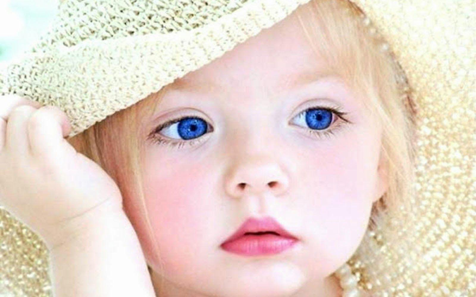 Beautiful baby wallpapers | free wallpapers.