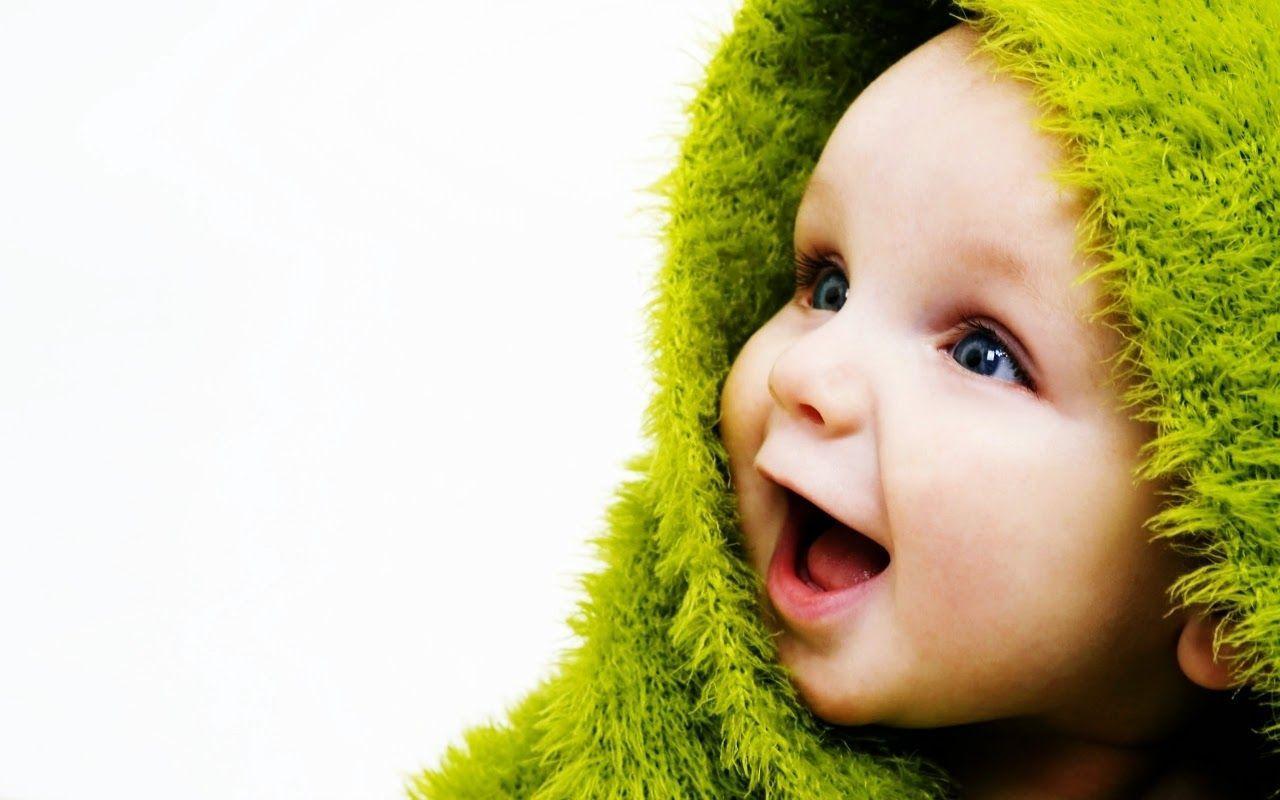 Beautiful Baby Wallpapers Wallpaper Cave