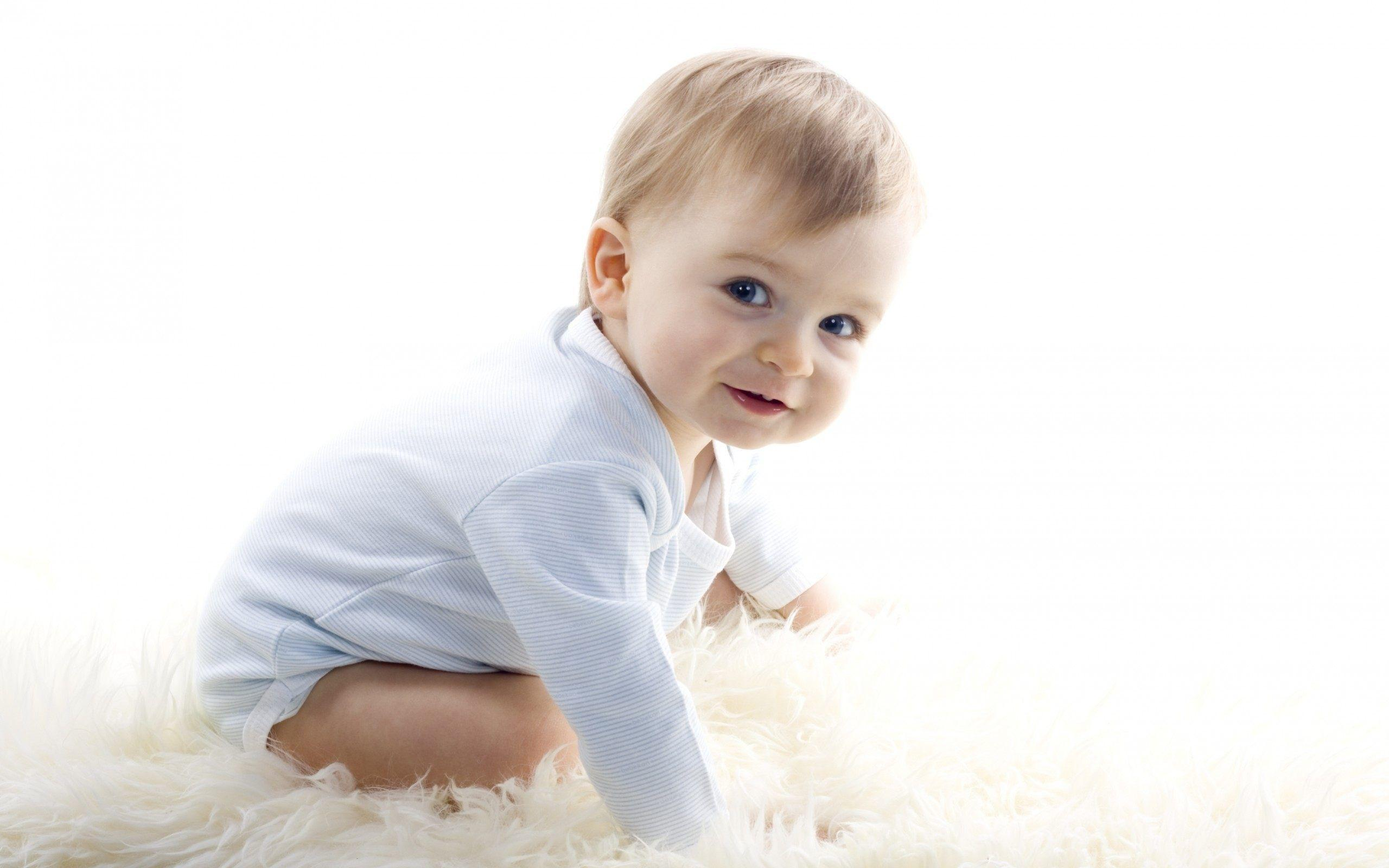Beautiful beby wallpapers wallpaper cave - Sweet baby wallpaper free download ...