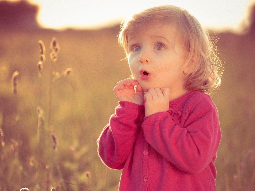 Baby cute hd wallpaper for desktop