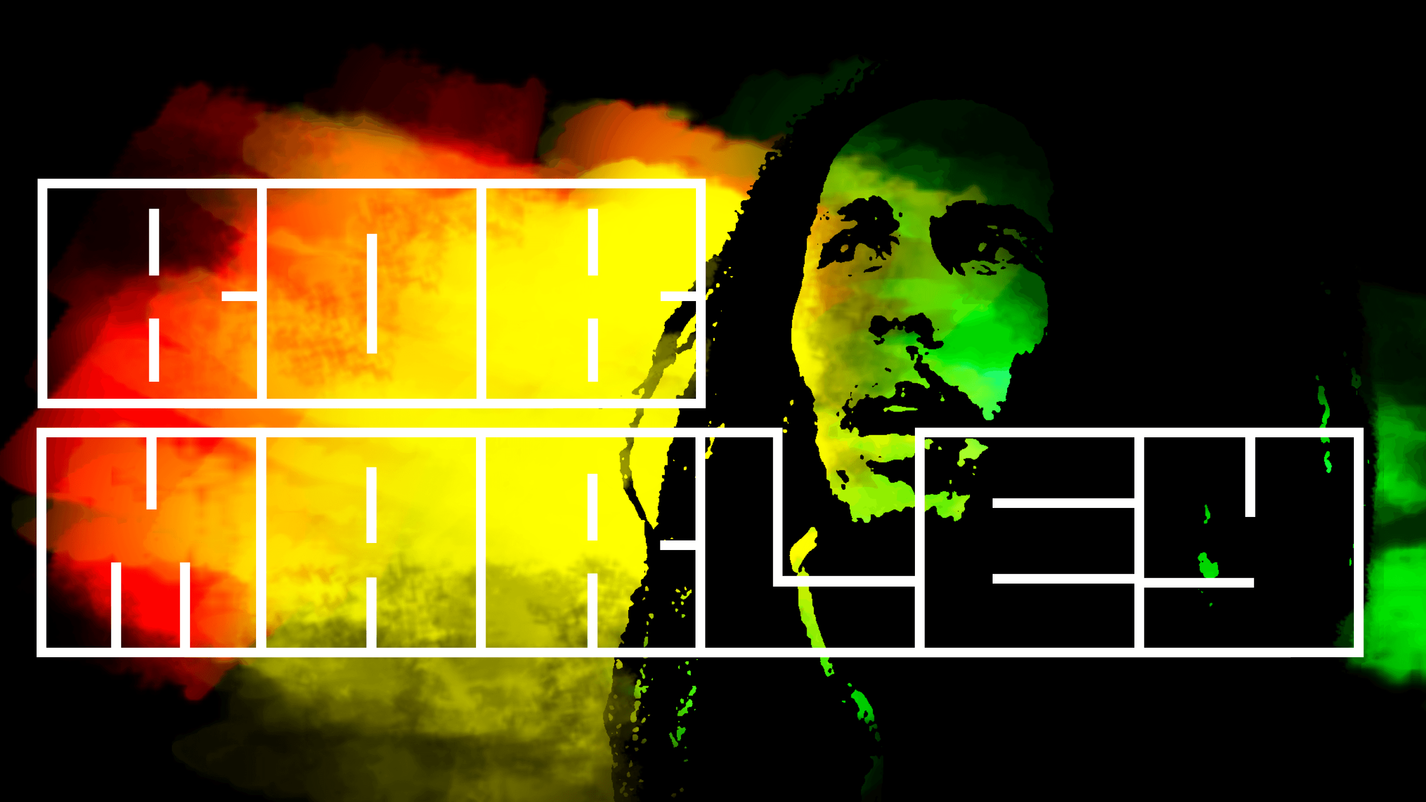 one love mp3 download bob marley