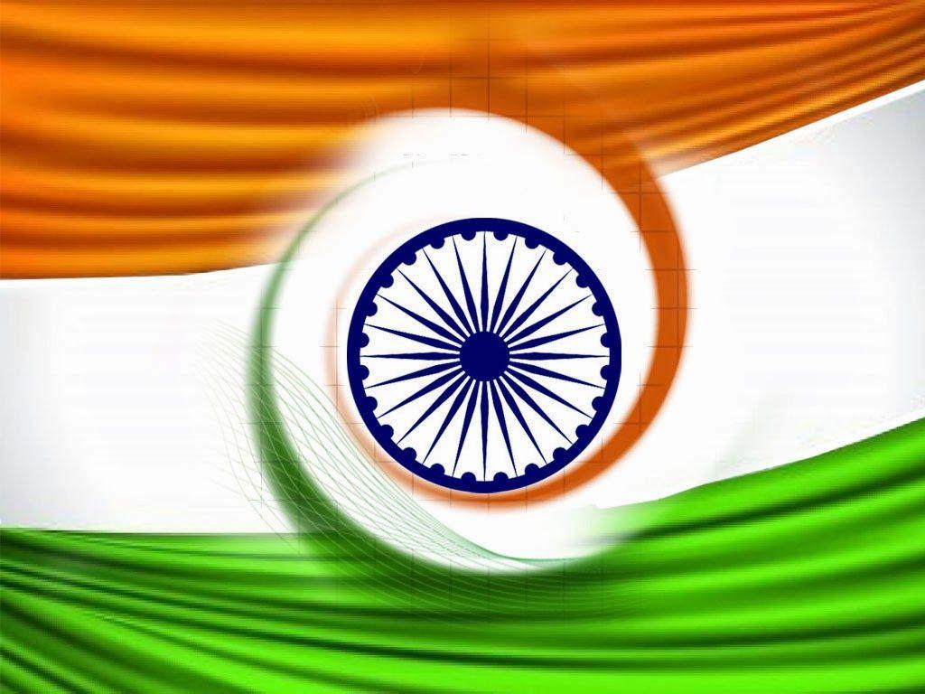 Indian Flag Hd Nature: Indian Flag HD Wallpapers
