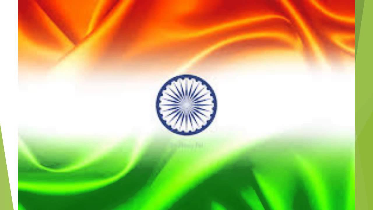 Happy Independence Day Animated Flag Images