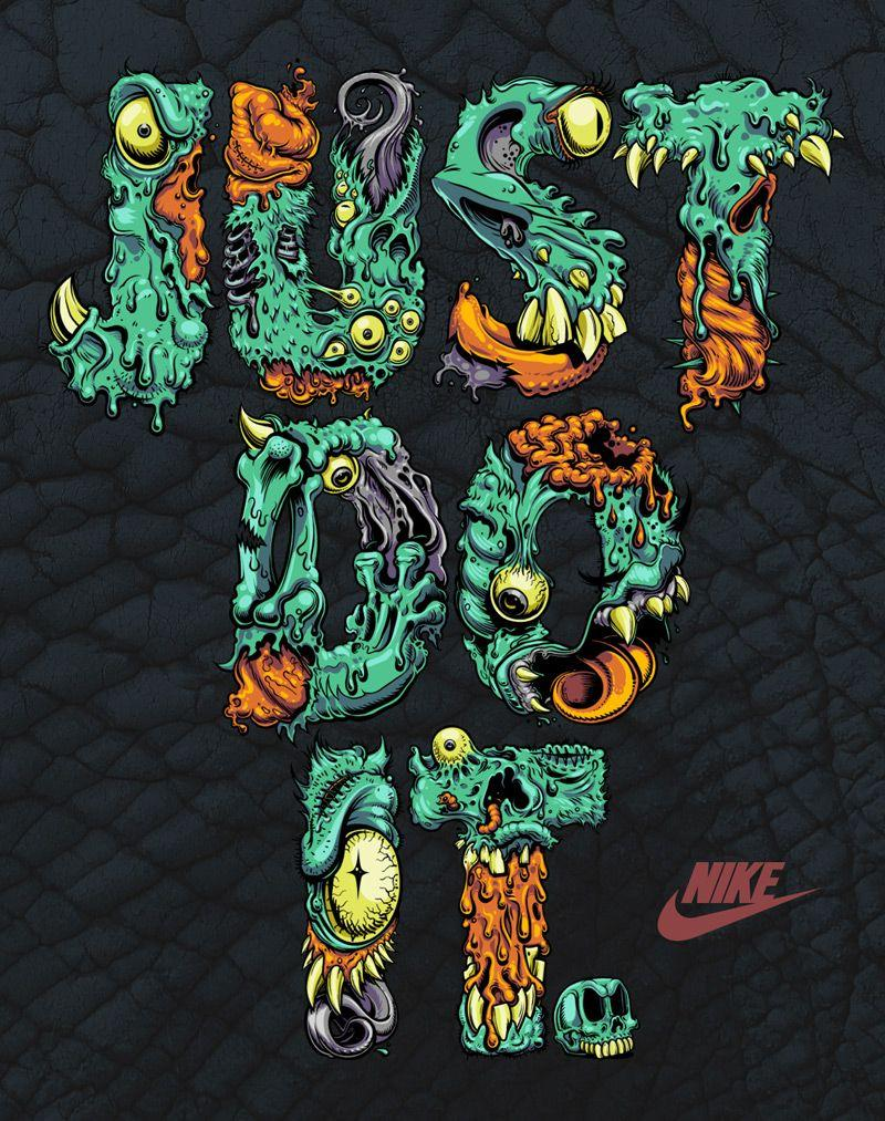 élite Shipley Marcar  Nike Just Do It Basketball Wallpapers - Wallpaper Cave
