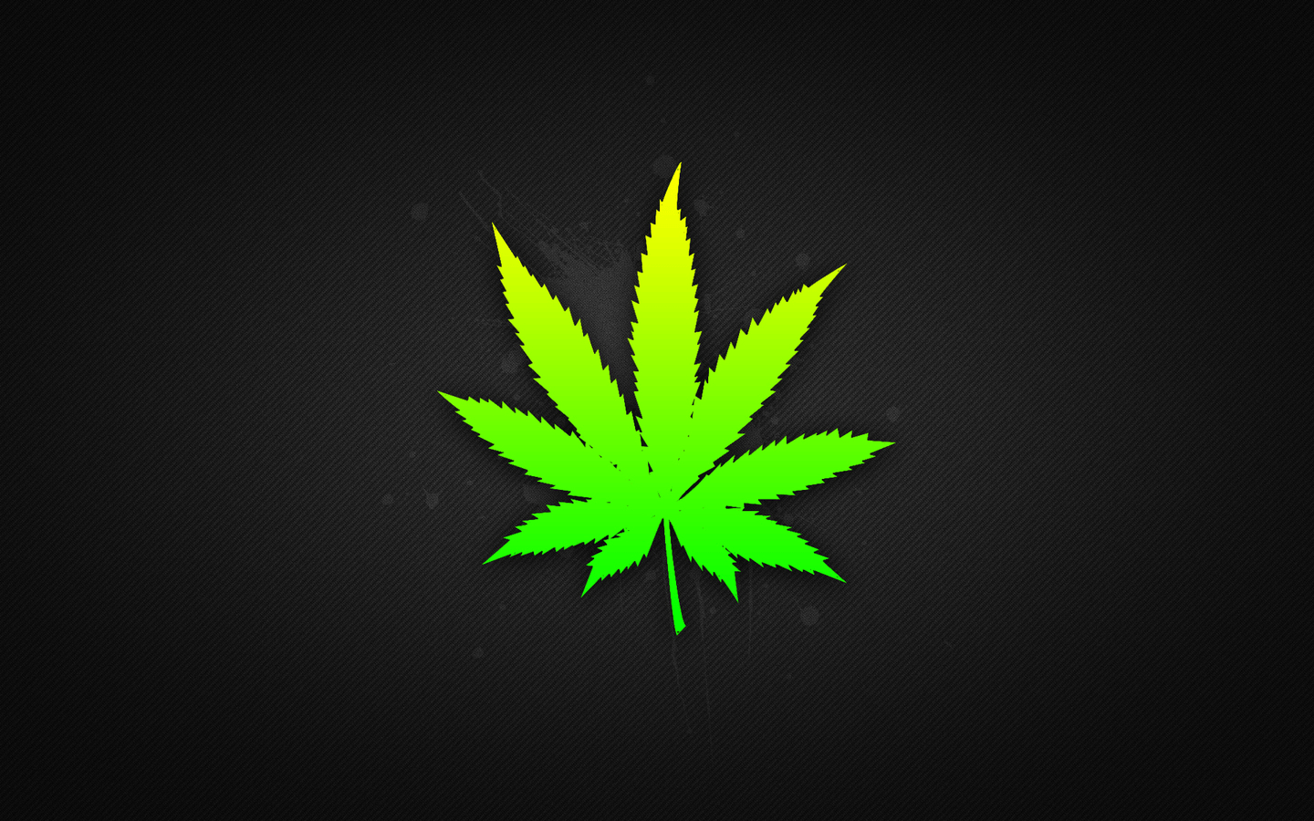 Free PS4 Wallpapers Weed - Wallpaper Cave