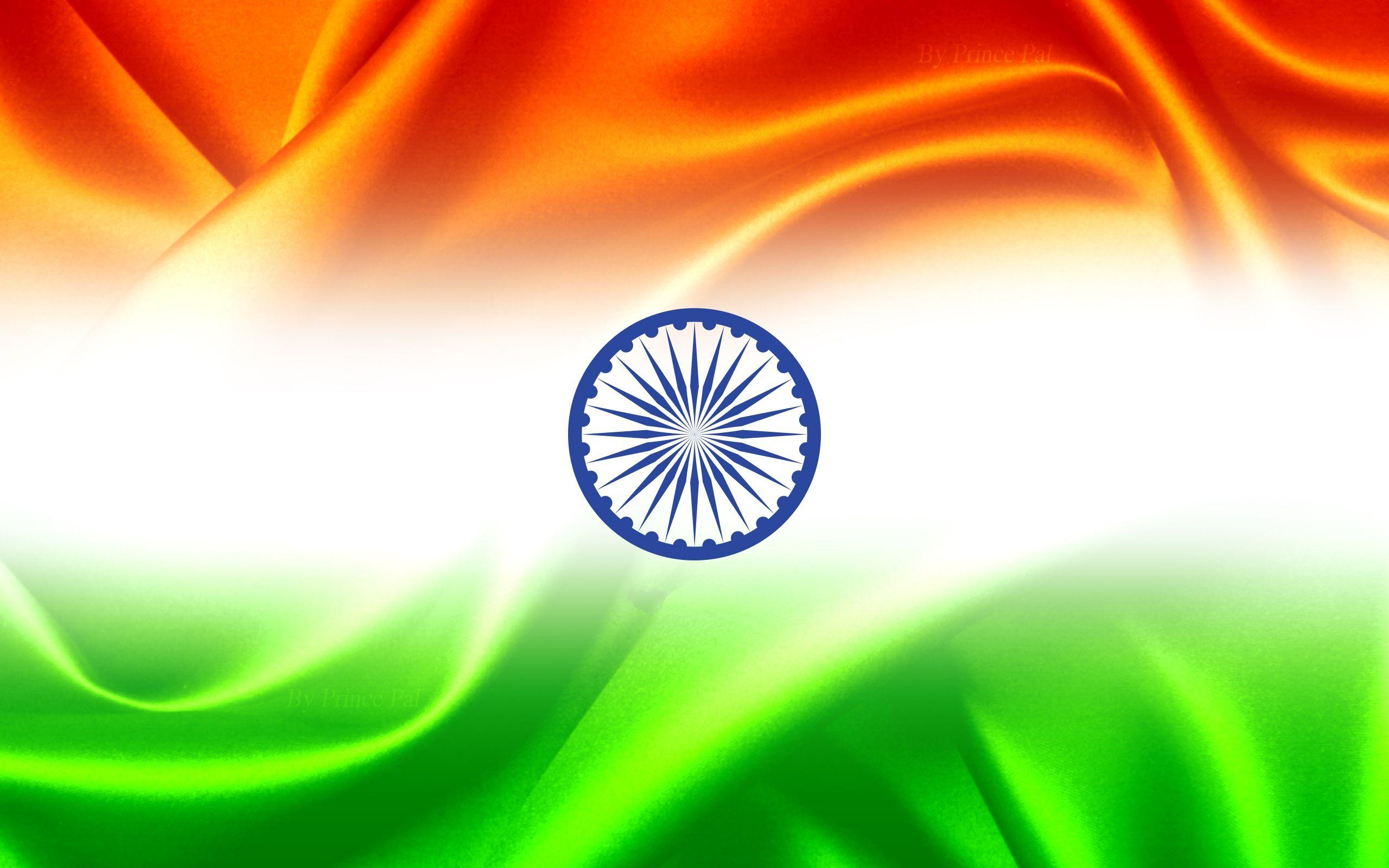 Indian Flag Hd Wallpapers Wallpaper Cave
