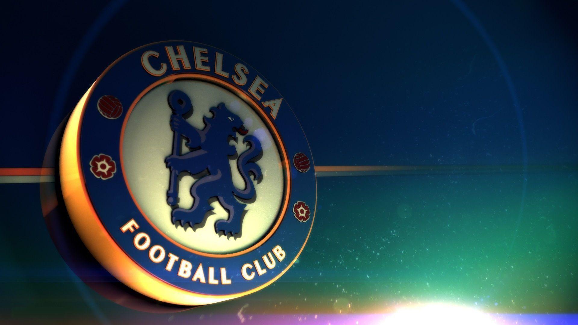 Download Gambar Chelsea Fc Iphone 7 Wallpaper Terbaru