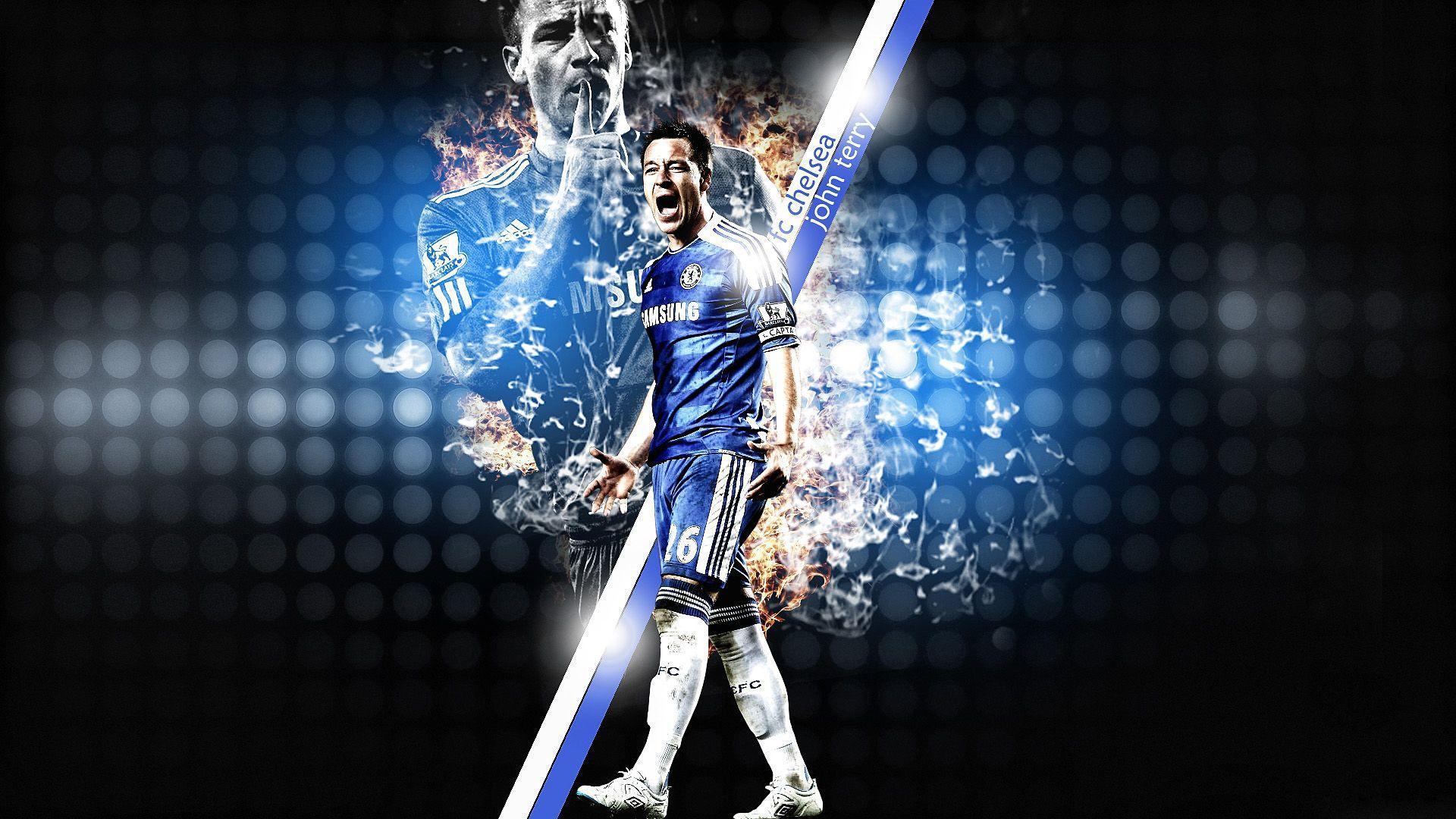 Chelsea HD Wallpapers Wallpaper Cave