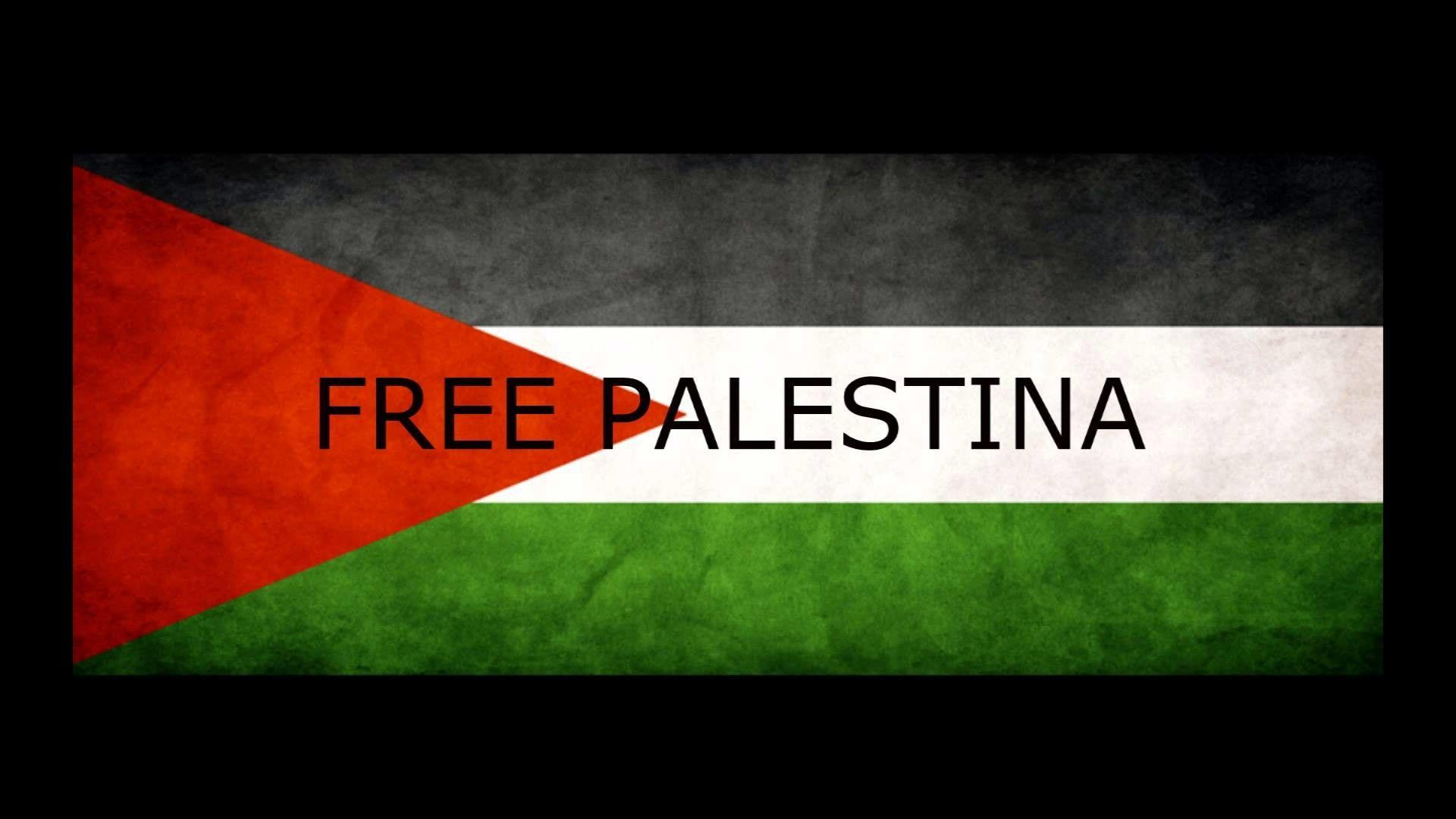 Save Palestine 2018 Wallpapers