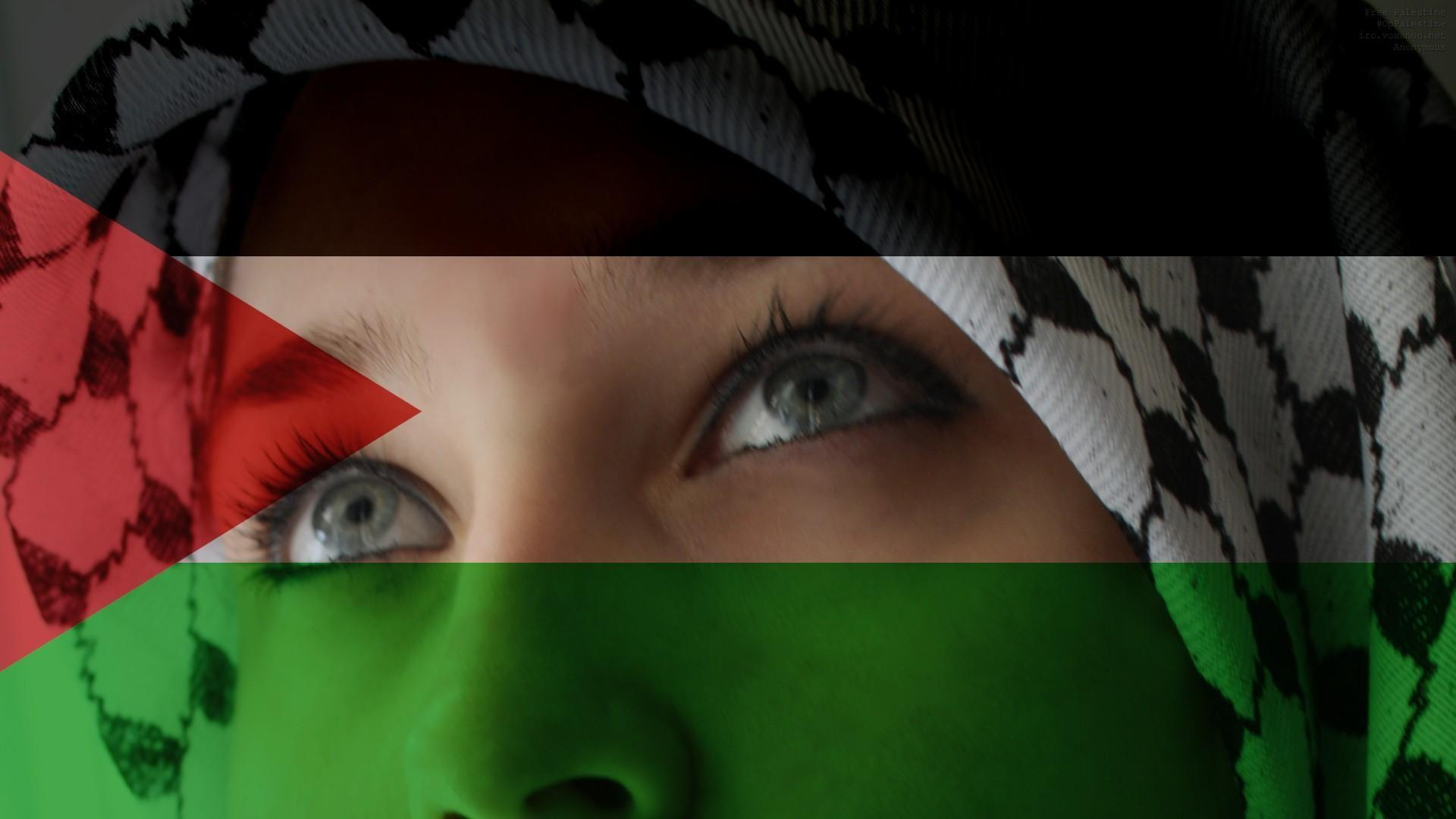Freedom models flags palestine gaza activism free wallpapers