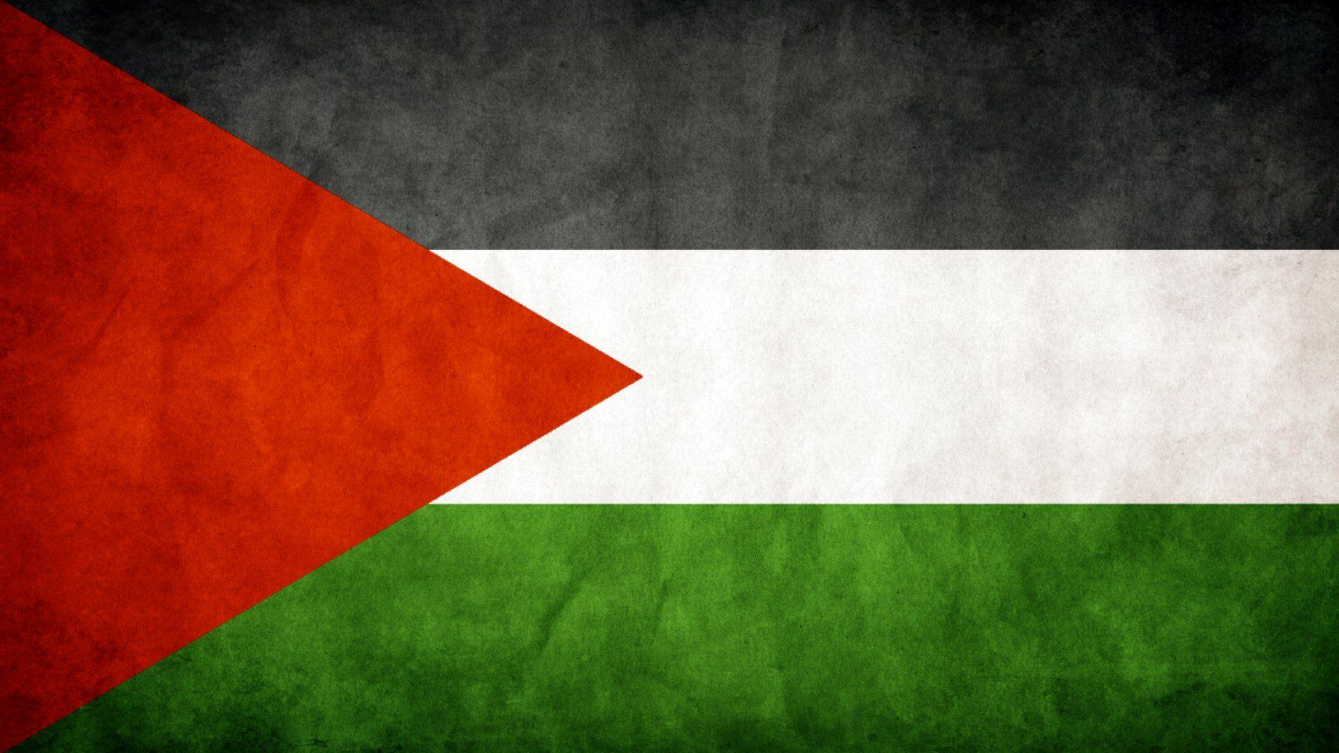 Wallpapers Save Palestine Wallpaper Cave