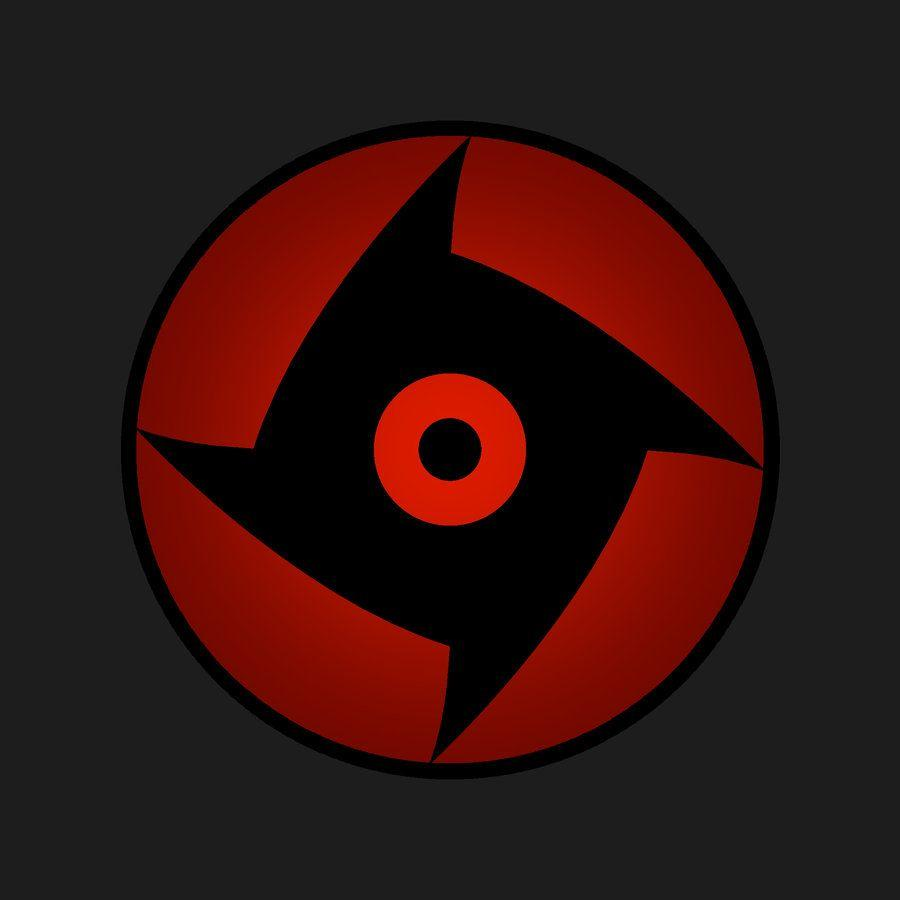 Uchiha Shisui Mangekyou Sharingan Wallpapers - Wallpaper CaveIzuna Uchiha Mangekyou Sharingan