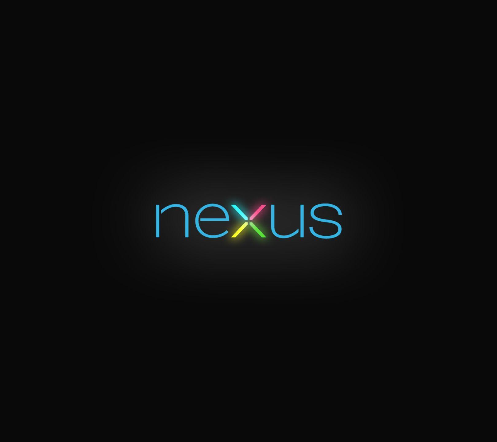 Nexus Wallpapers Hd Wallpaper Cave