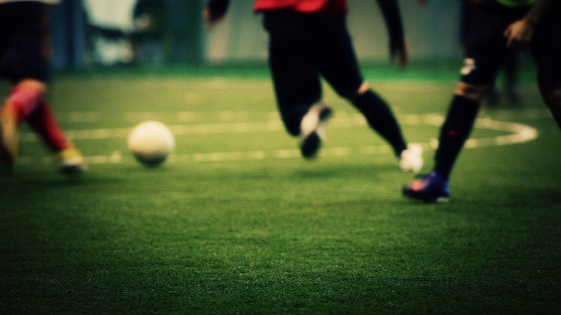 80 Download Gambar Futsal Keren Gratis Terbaru