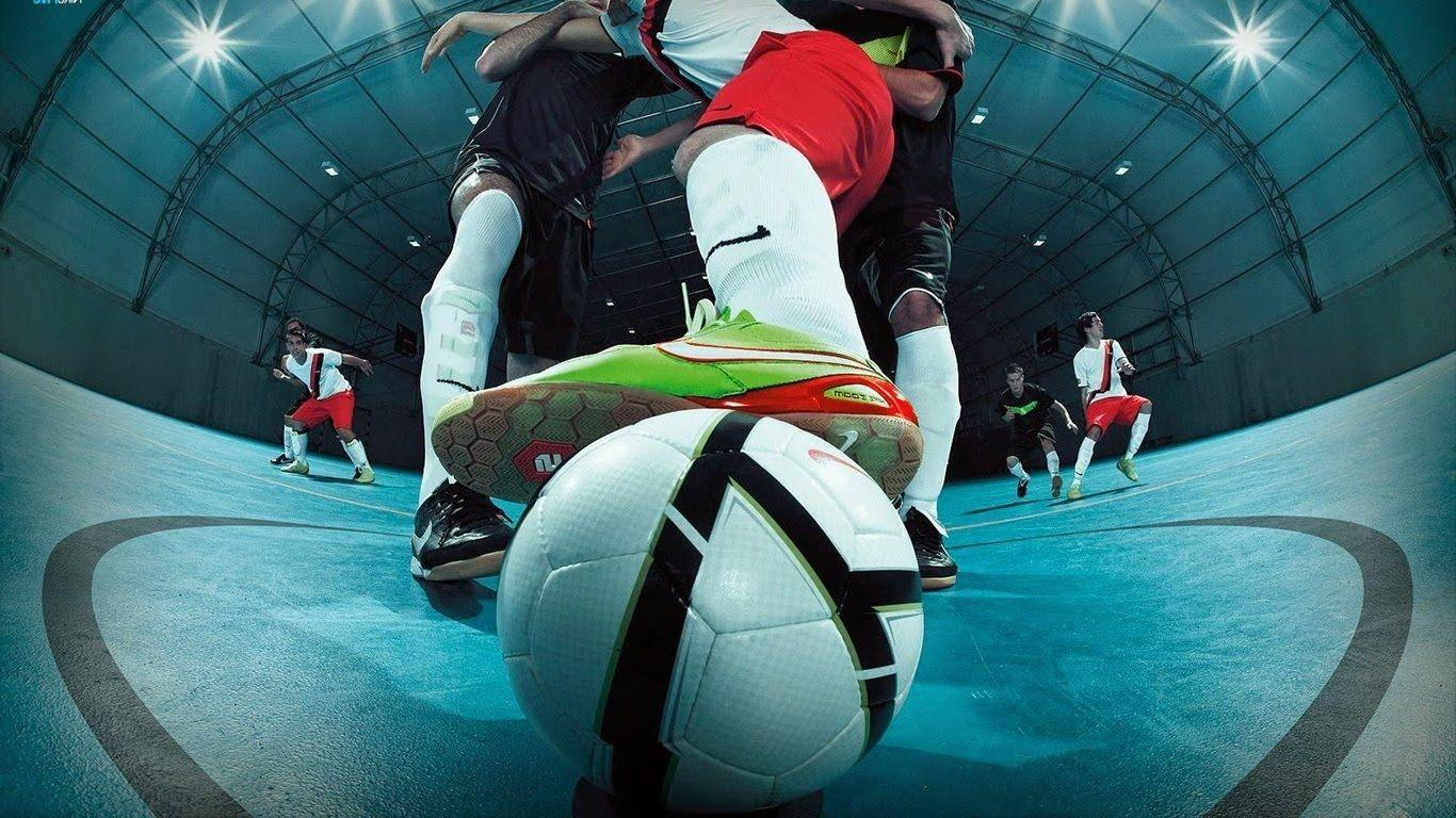 Futsal Wallpaper Backgrounds Hd Wallpaper Cave