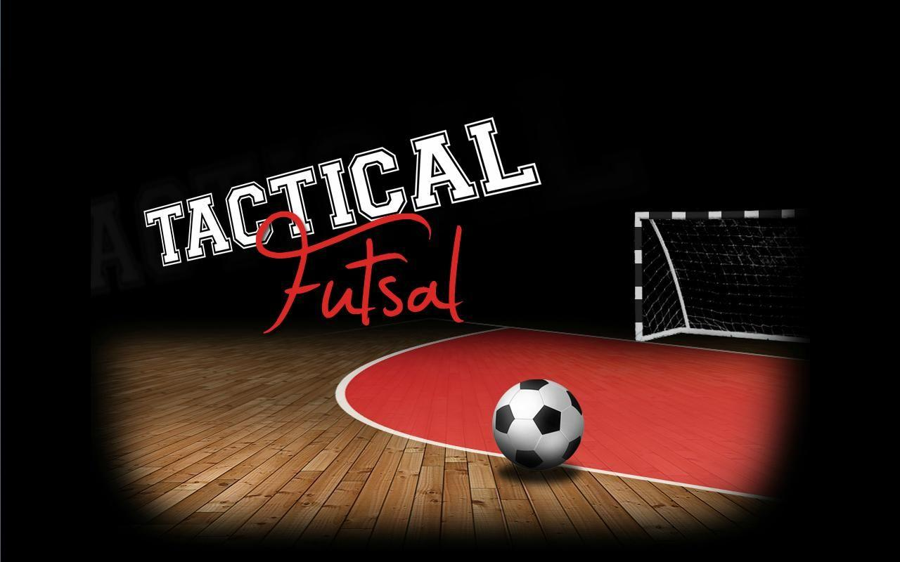 Unduh 40 Background Animasi Futsal HD Terbaik