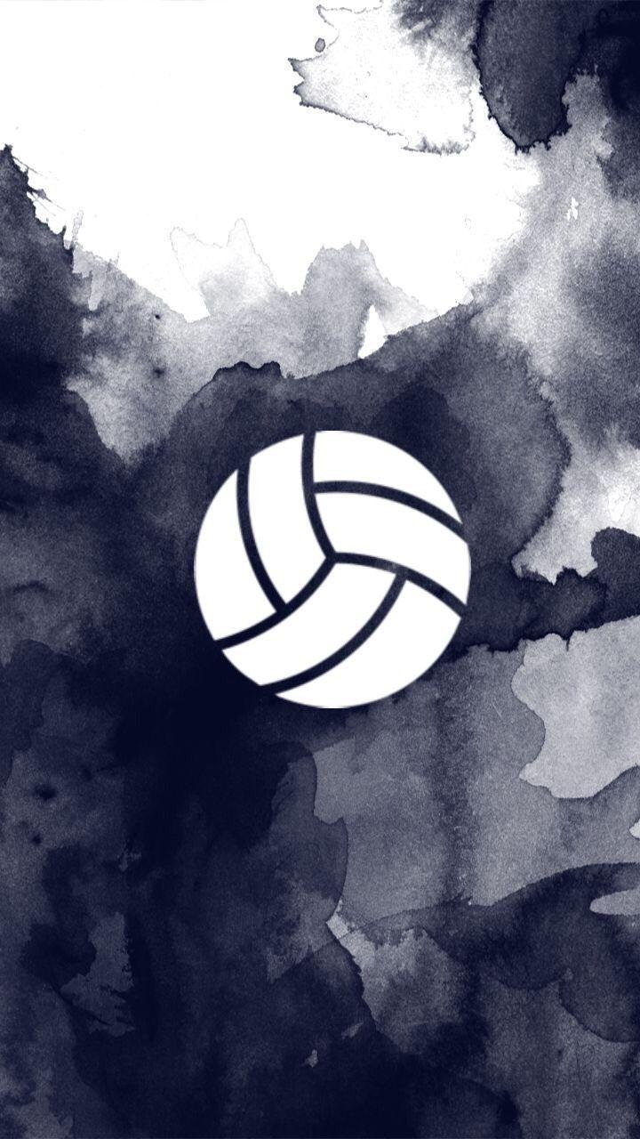 The best Volleyball wallpapers ideas Volleyball