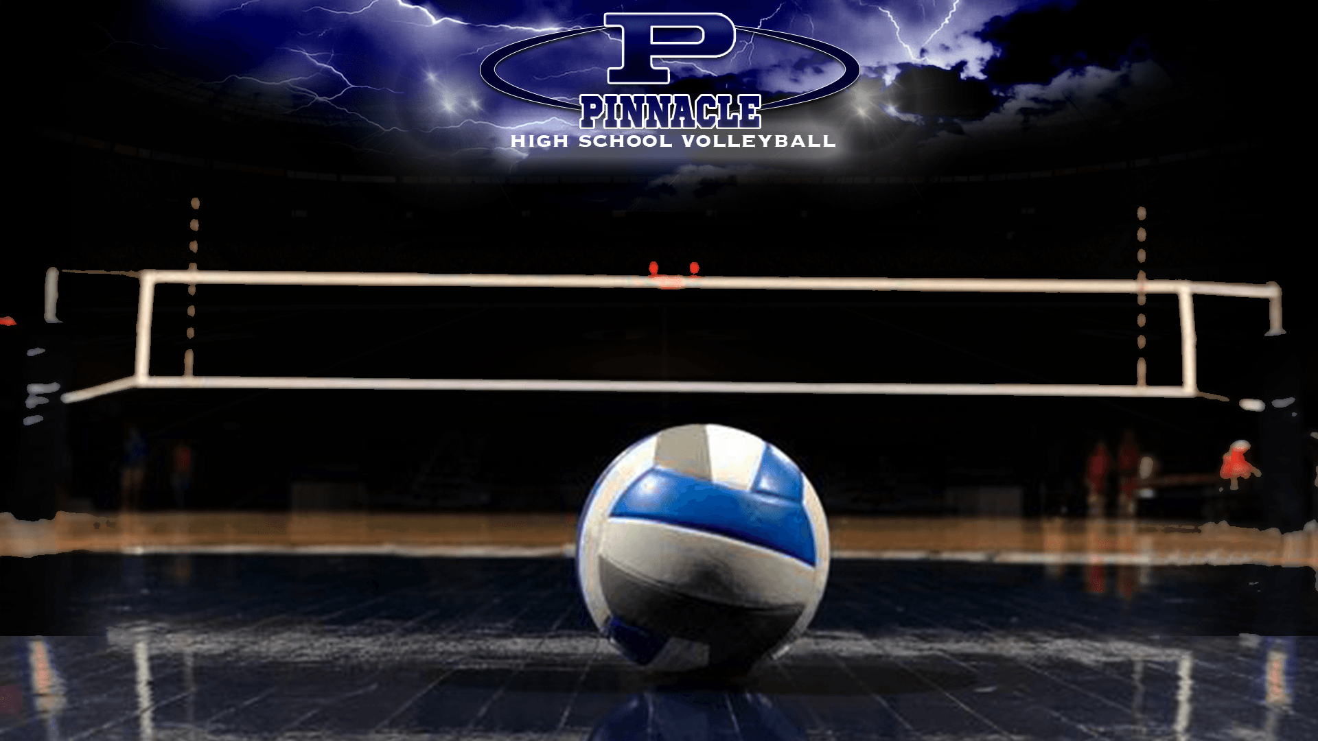 Volleyball Wallpapers, Volleyball Wallpapers For Free Download