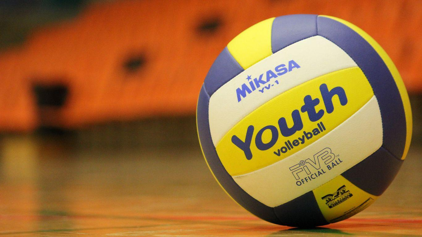 Laptop 1366x768 Volleyball Wallpapers HD, Desktop Backgrounds ...