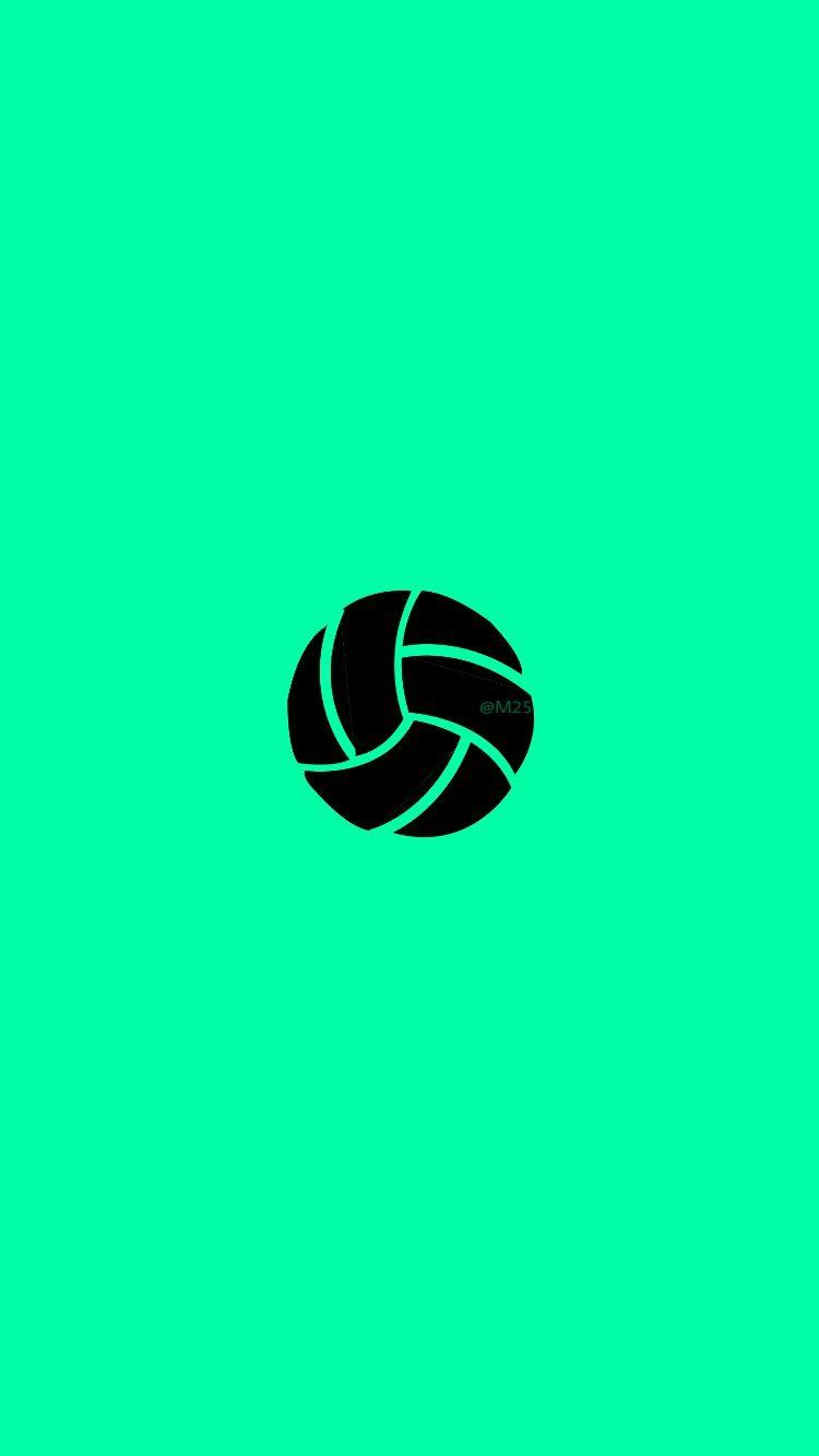 Volleyball backgrounds wallpapers 26