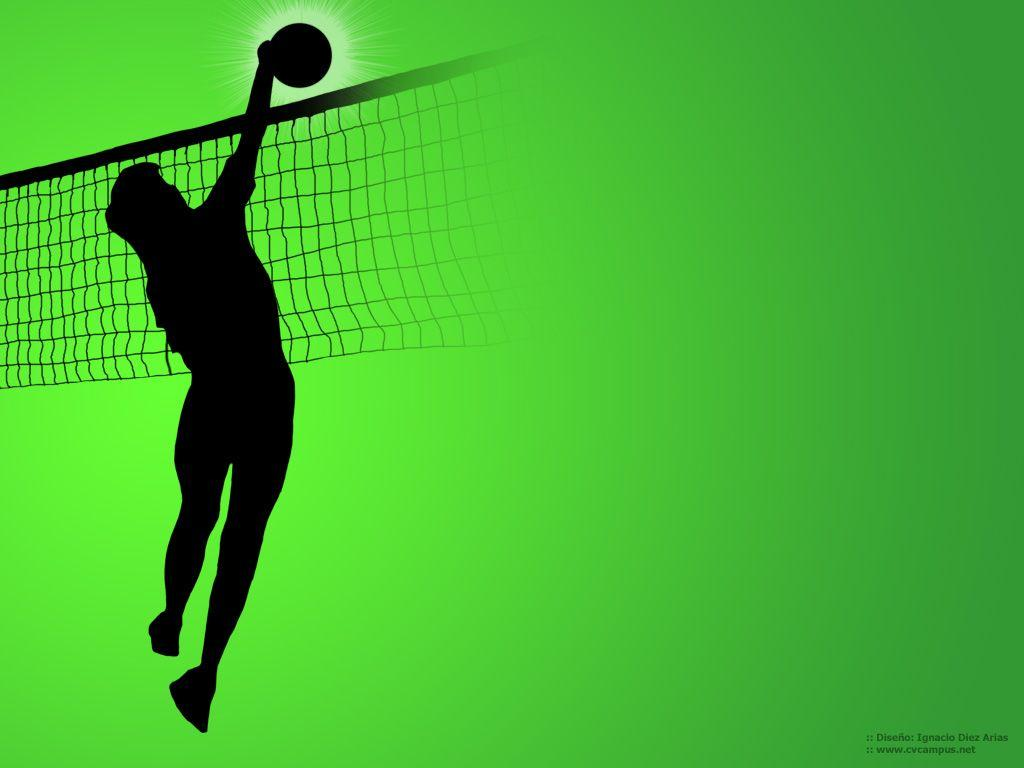 Volleyball Wallpapers 1080p ~ Desktop Wallpapers Box