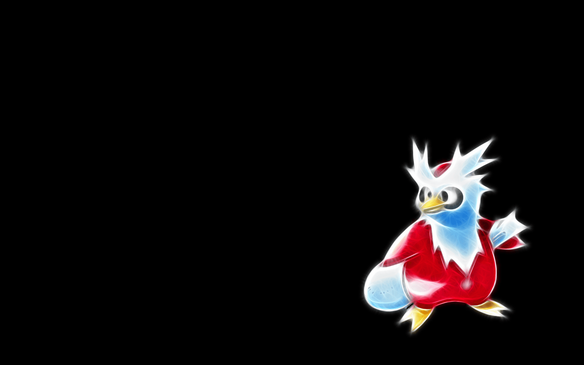 Delibird Wallpaper 48183 1920x1200 px ~ HDWallSource.com