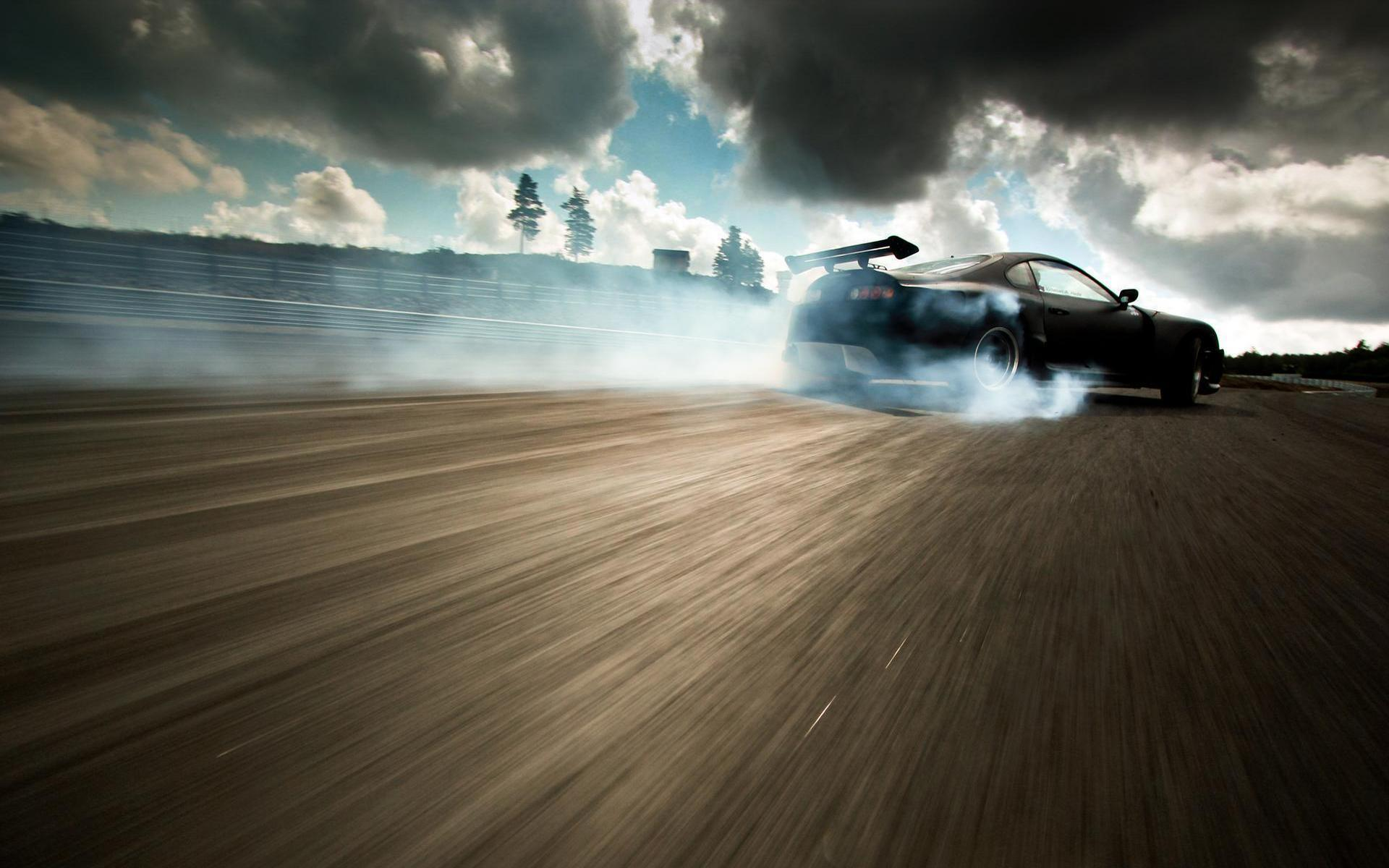 New Toyota Supra Pictures View Wallpapers