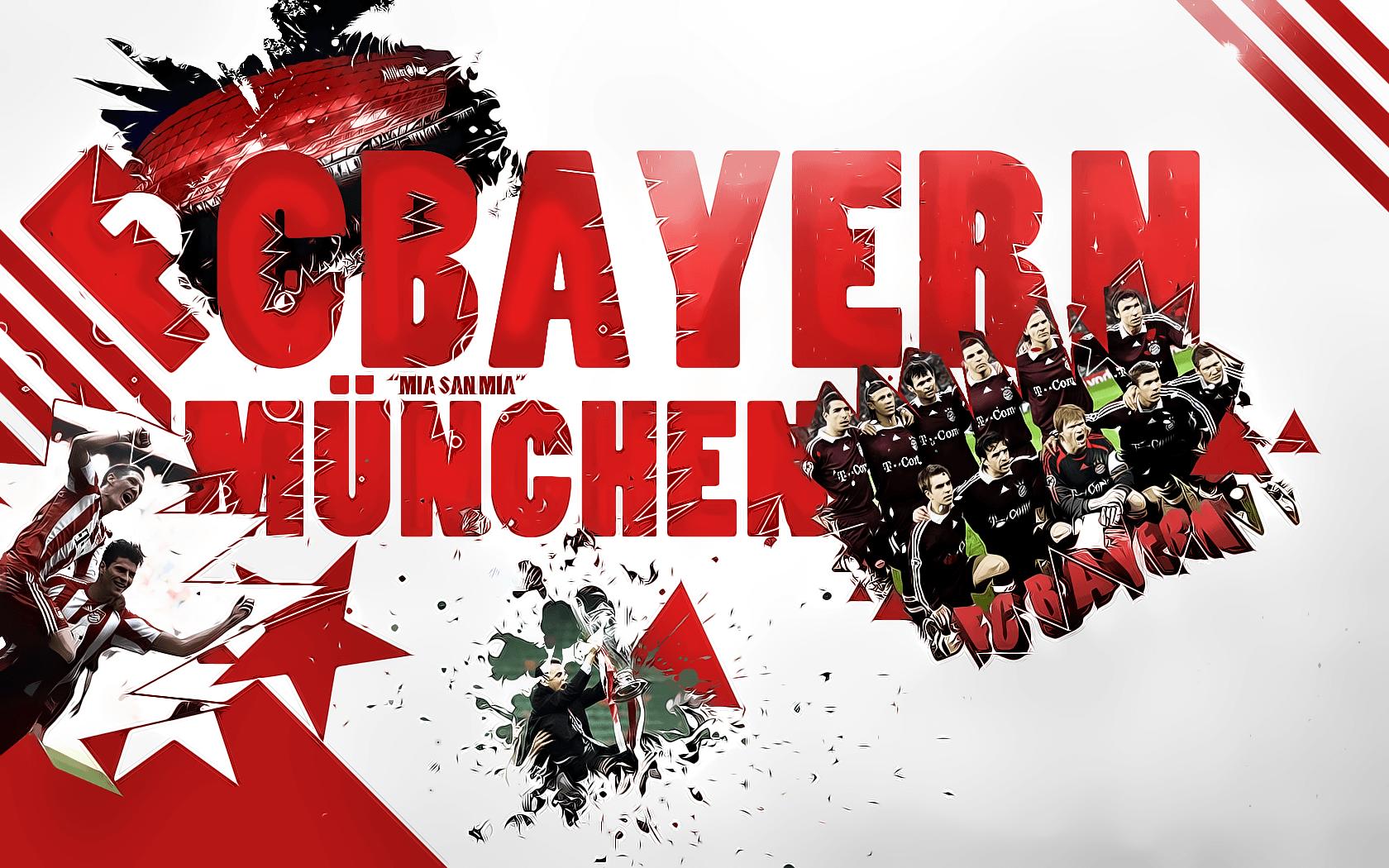 Fc bayern munich 2018 wallpapers wallpaper cave fc bayern mnchen wide wallpaper football hd wallpapers voltagebd Images
