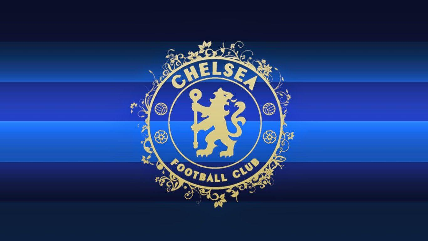 Wallpapers Chelsea Fc Wallpaper Cave