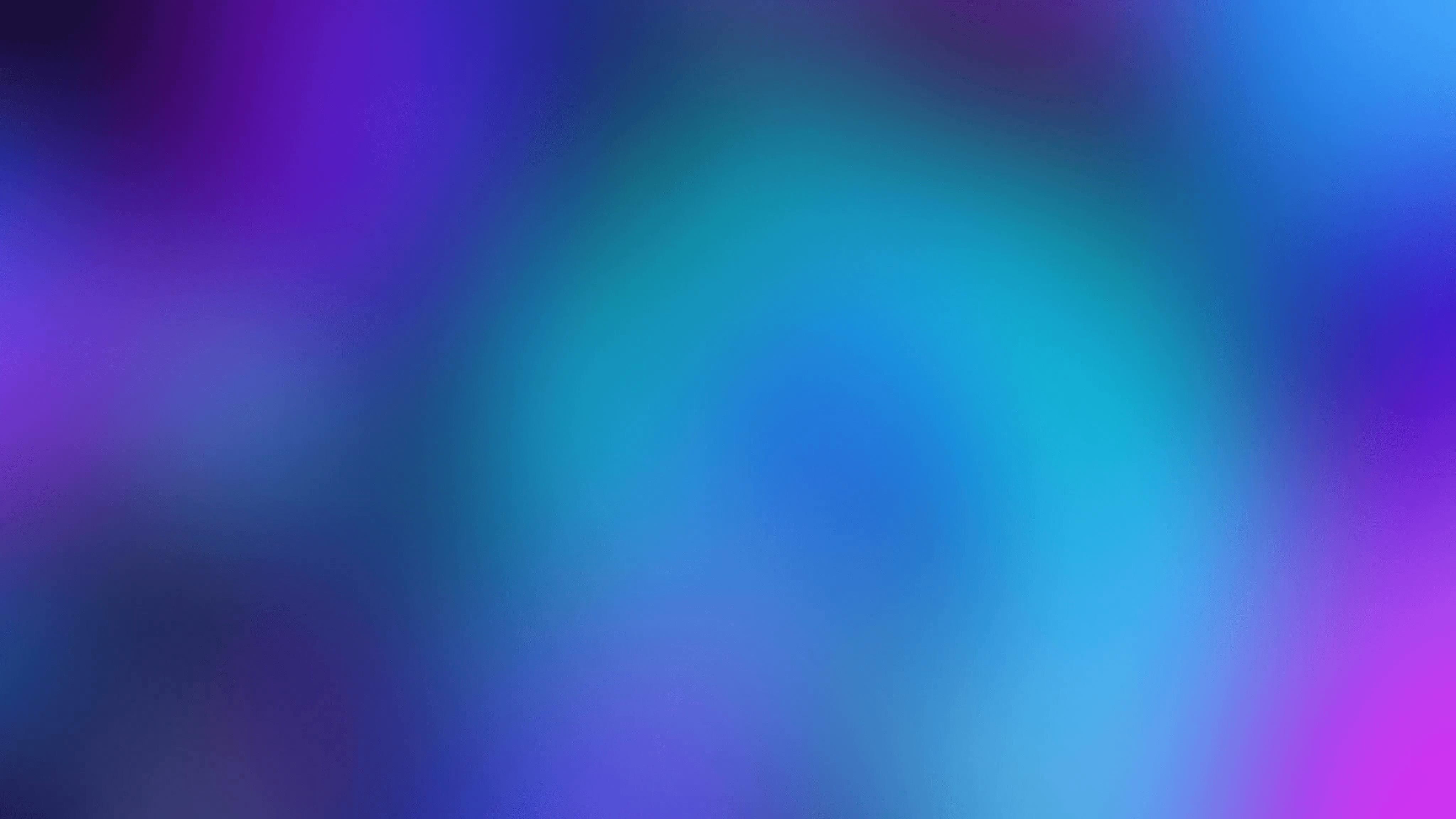 Unduh 104 Background Blue Hd Image HD Terbaik