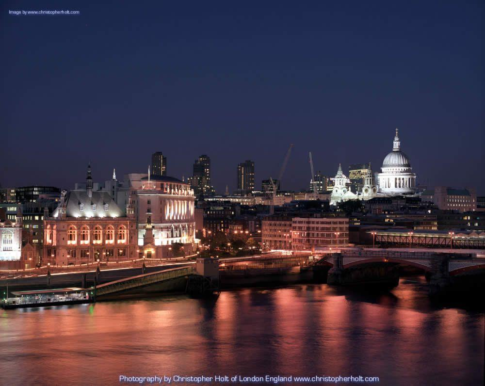 Free london wallpapers by uk photographer Christopher Holt