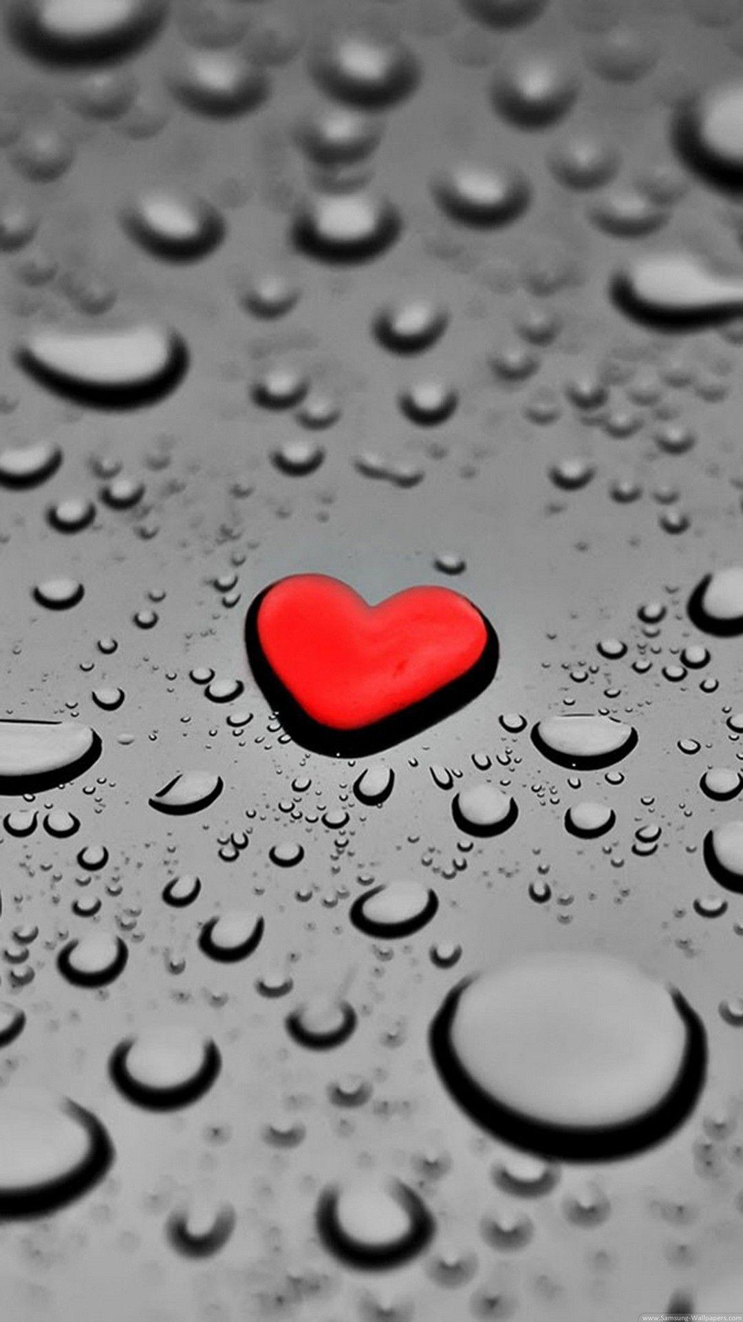 Hd Love Wallpaper For Mobile All Wallpapers Pinterest Wallpaper