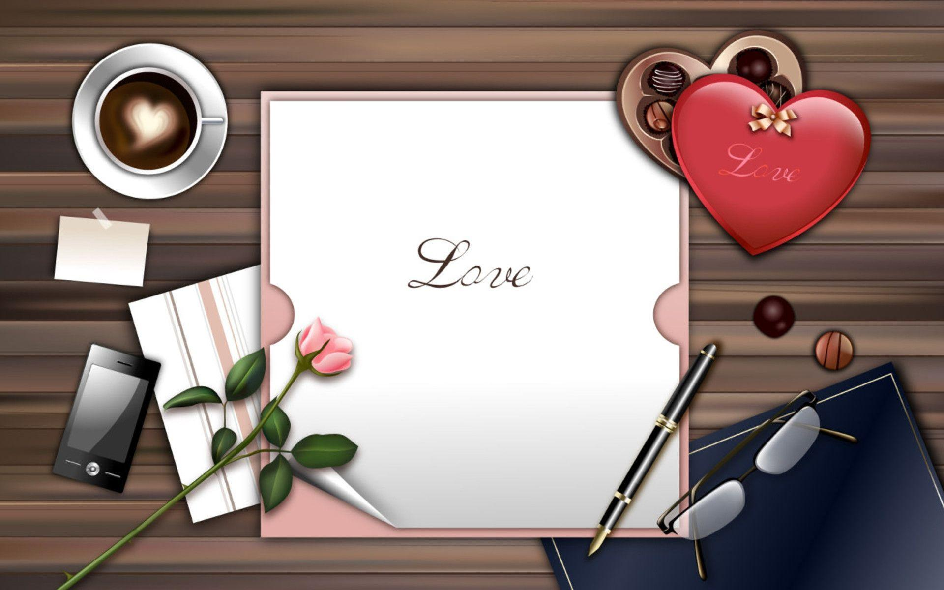 S Letter Love Wallpapers Wallpaper Cave