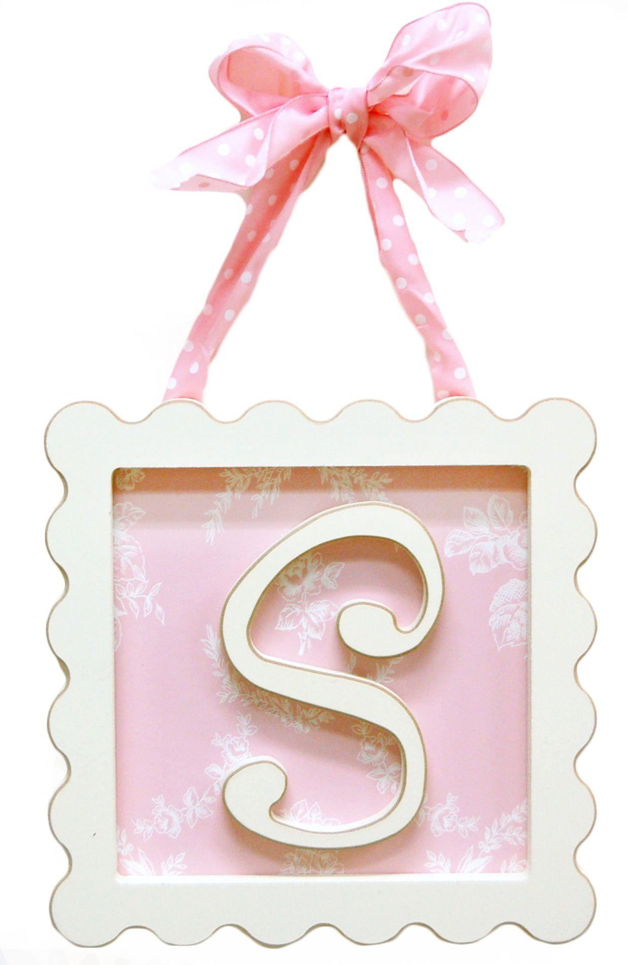 S S Letter In Love Wallpapers S S Letter In L...
