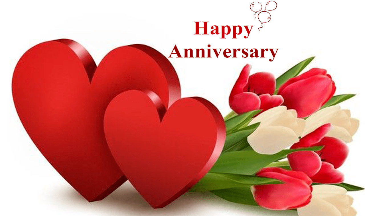 Marriage Anniversary Wallpapers